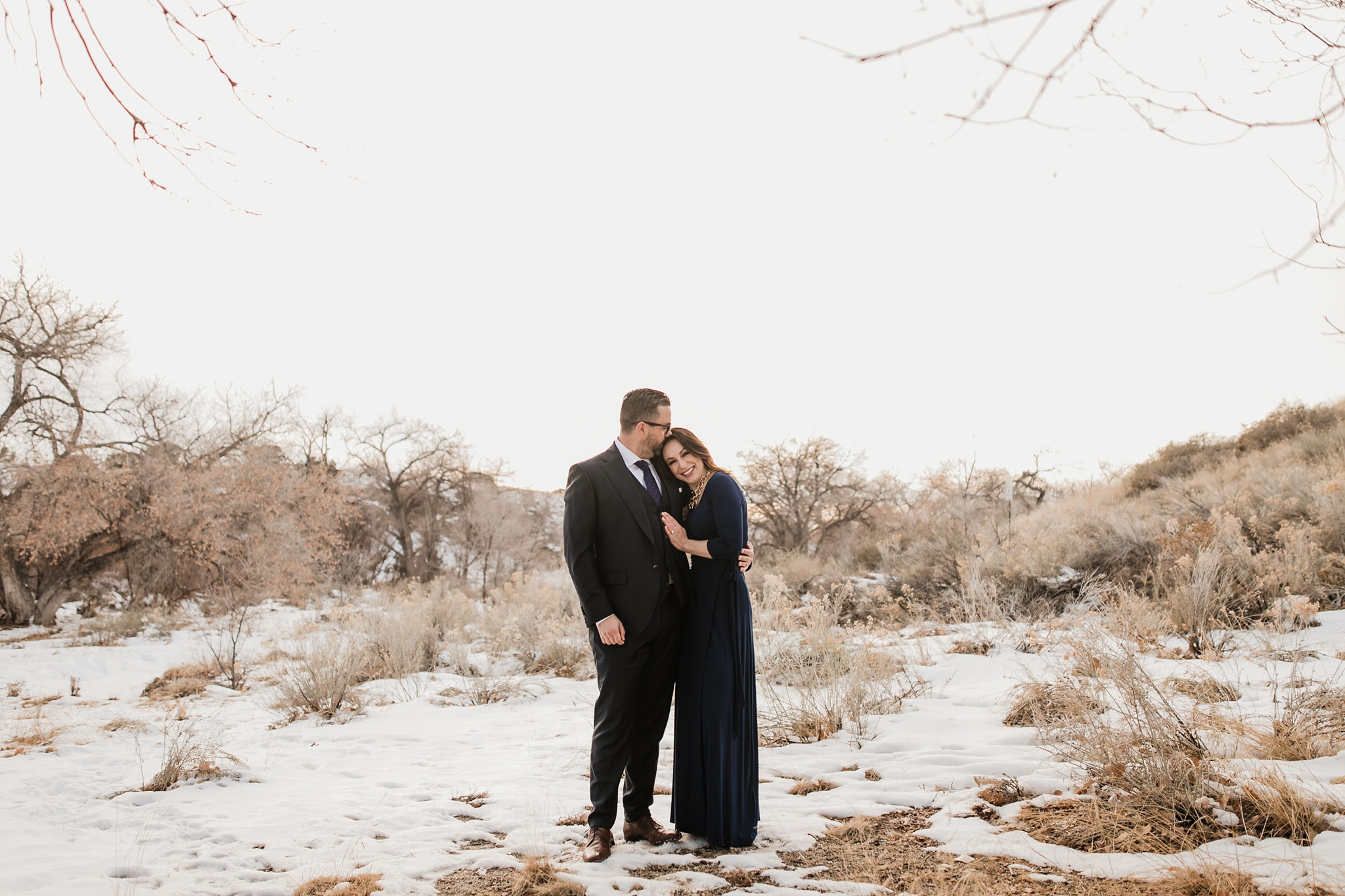 Alicia+lucia+photography+-+albuquerque+wedding+photographer+-+santa+fe+wedding+photography+-+new+mexico+wedding+photographer+-+new+mexico+wedding+-+engagement+-+winter+engagement+-+albuquerque+engagement_0004.jpg