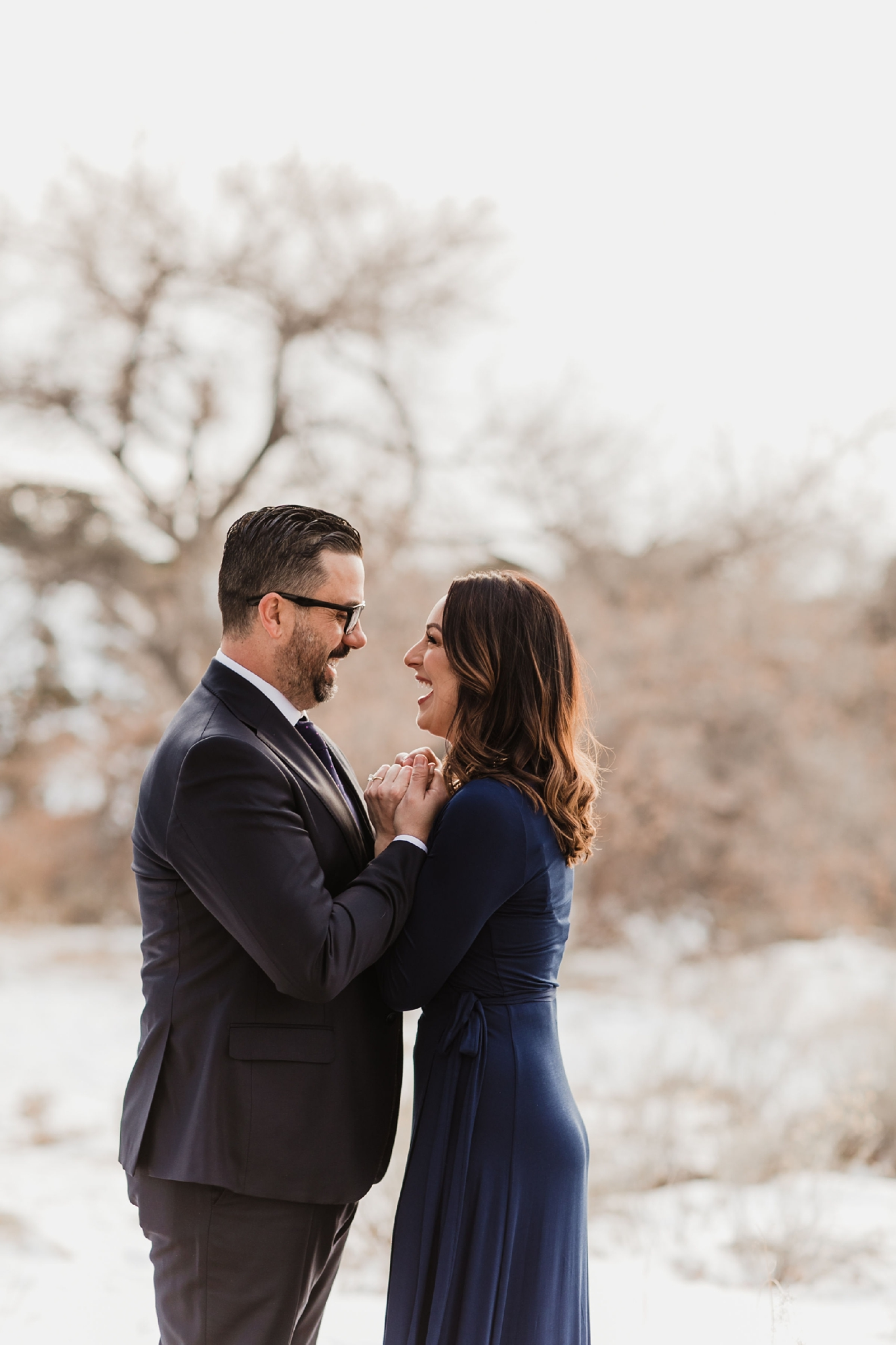 Alicia+lucia+photography+-+albuquerque+wedding+photographer+-+santa+fe+wedding+photography+-+new+mexico+wedding+photographer+-+new+mexico+wedding+-+engagement+-+winter+engagement+-+albuquerque+engagement_0005.jpg
