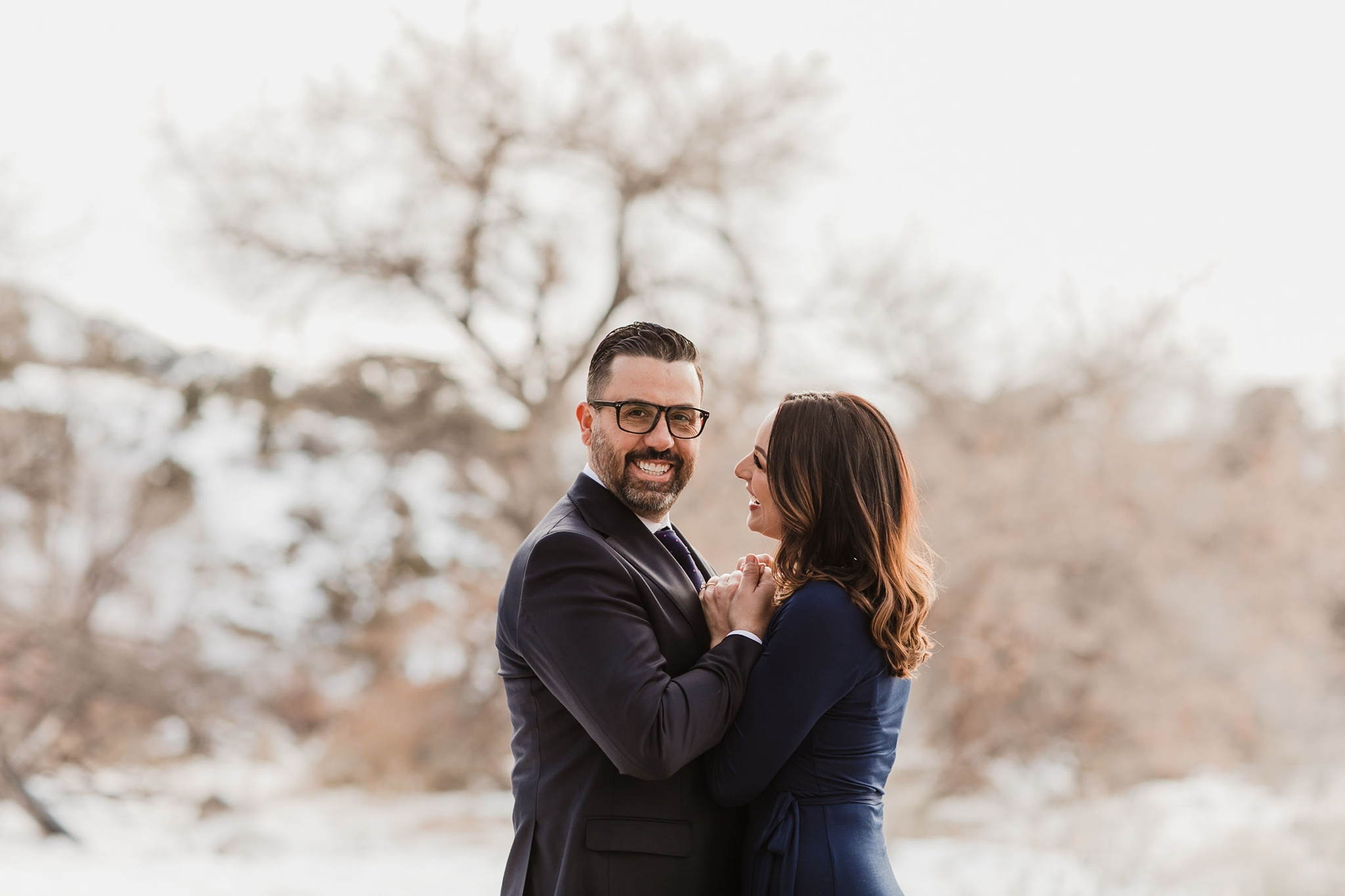Alicia+lucia+photography+-+albuquerque+wedding+photographer+-+santa+fe+wedding+photography+-+new+mexico+wedding+photographer+-+new+mexico+wedding+-+engagement+-+winter+engagement+-+albuquerque+engagement_0006.jpg