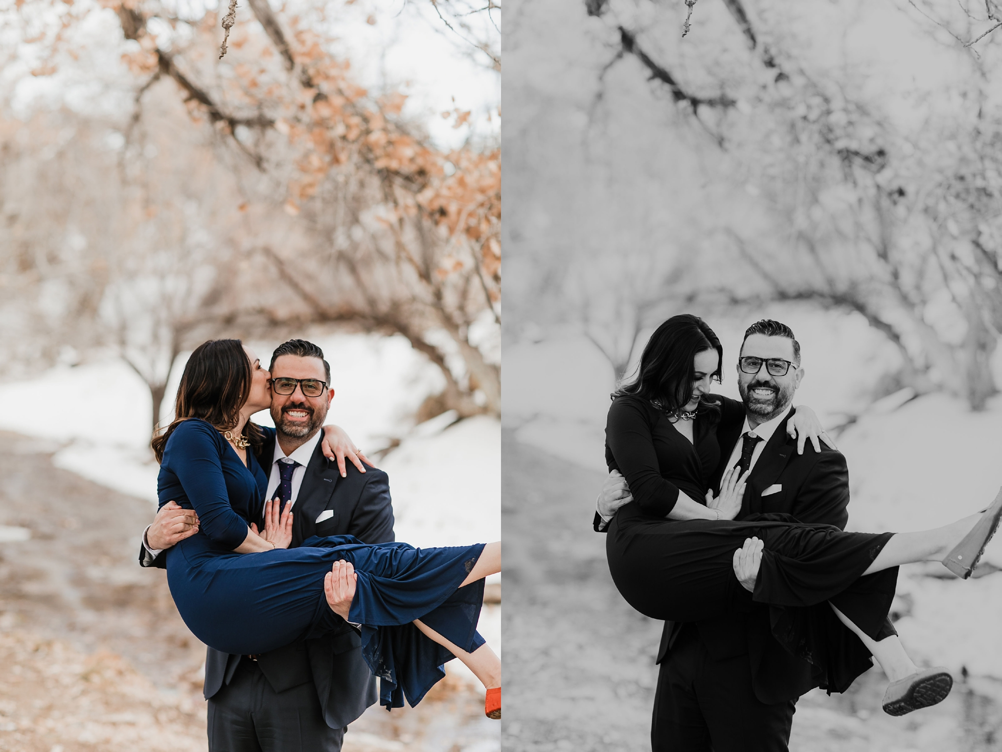 Alicia+lucia+photography+-+albuquerque+wedding+photographer+-+santa+fe+wedding+photography+-+new+mexico+wedding+photographer+-+new+mexico+wedding+-+engagement+-+winter+engagement+-+albuquerque+engagement_0008.jpg