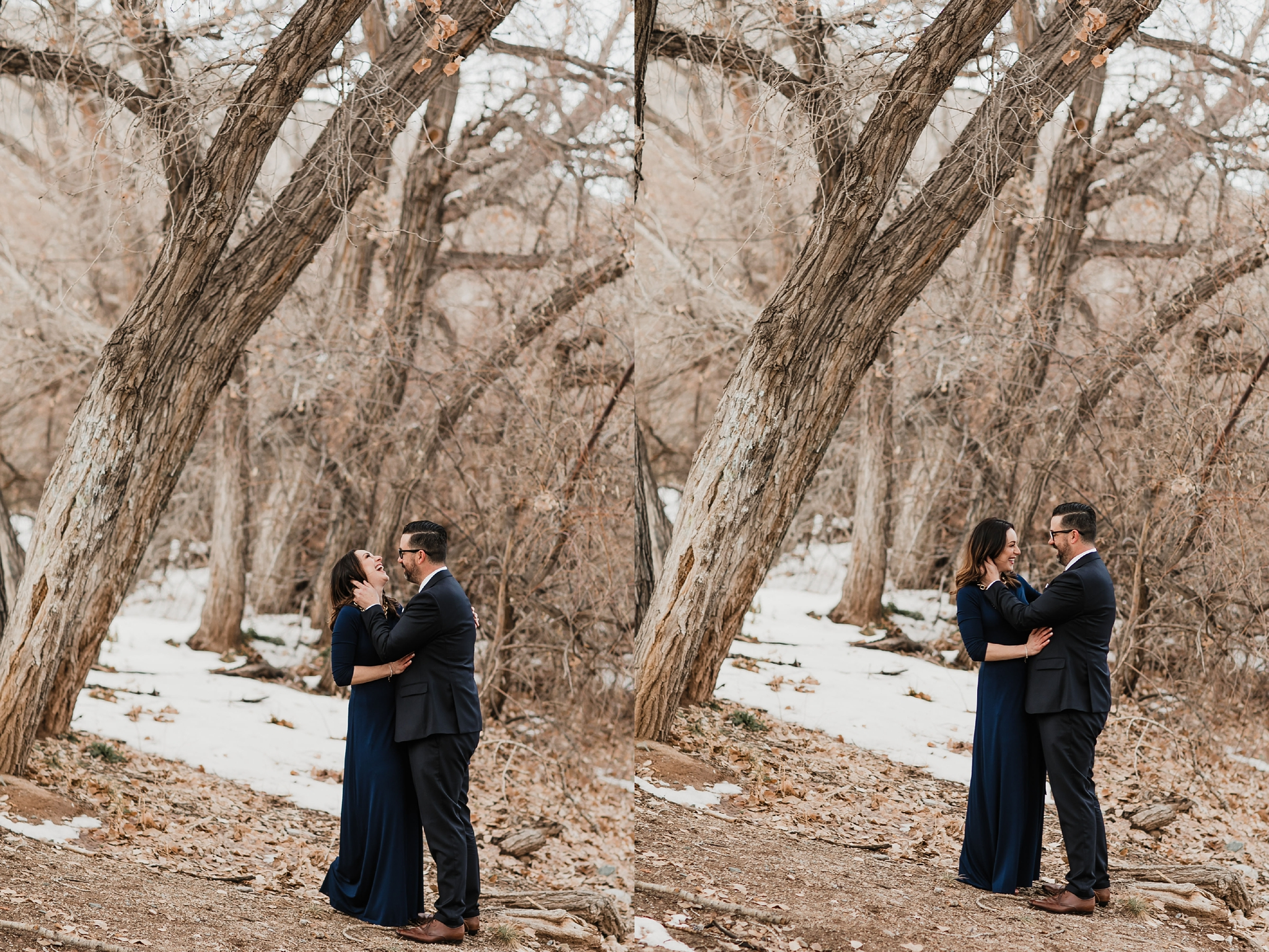 Alicia+lucia+photography+-+albuquerque+wedding+photographer+-+santa+fe+wedding+photography+-+new+mexico+wedding+photographer+-+new+mexico+wedding+-+engagement+-+winter+engagement+-+albuquerque+engagement_0009.jpg