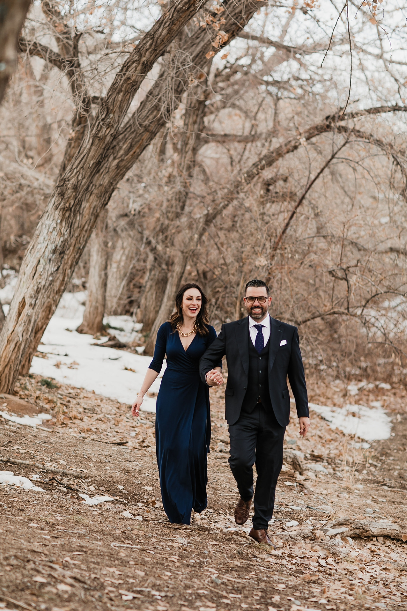 Alicia+lucia+photography+-+albuquerque+wedding+photographer+-+santa+fe+wedding+photography+-+new+mexico+wedding+photographer+-+new+mexico+wedding+-+engagement+-+winter+engagement+-+albuquerque+engagement_0012.jpg
