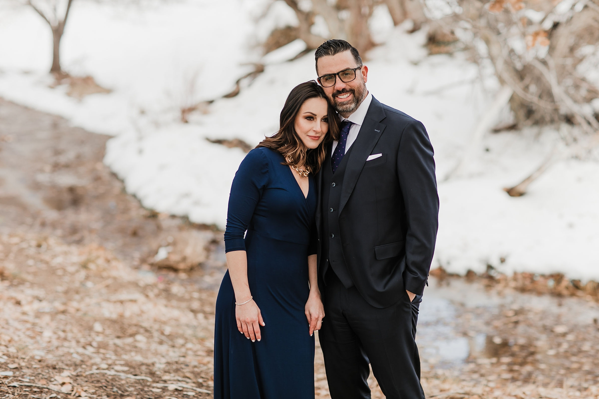 Alicia+lucia+photography+-+albuquerque+wedding+photographer+-+santa+fe+wedding+photography+-+new+mexico+wedding+photographer+-+new+mexico+wedding+-+engagement+-+winter+engagement+-+albuquerque+engagement_0013.jpg