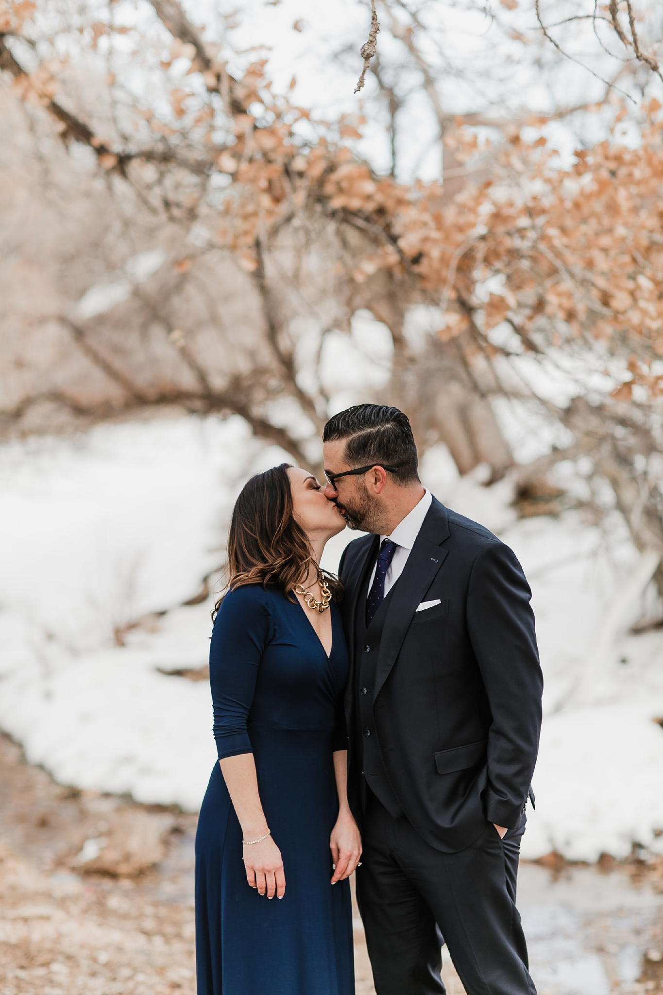 Alicia+lucia+photography+-+albuquerque+wedding+photographer+-+santa+fe+wedding+photography+-+new+mexico+wedding+photographer+-+new+mexico+wedding+-+engagement+-+winter+engagement+-+albuquerque+engagement_0015.jpg