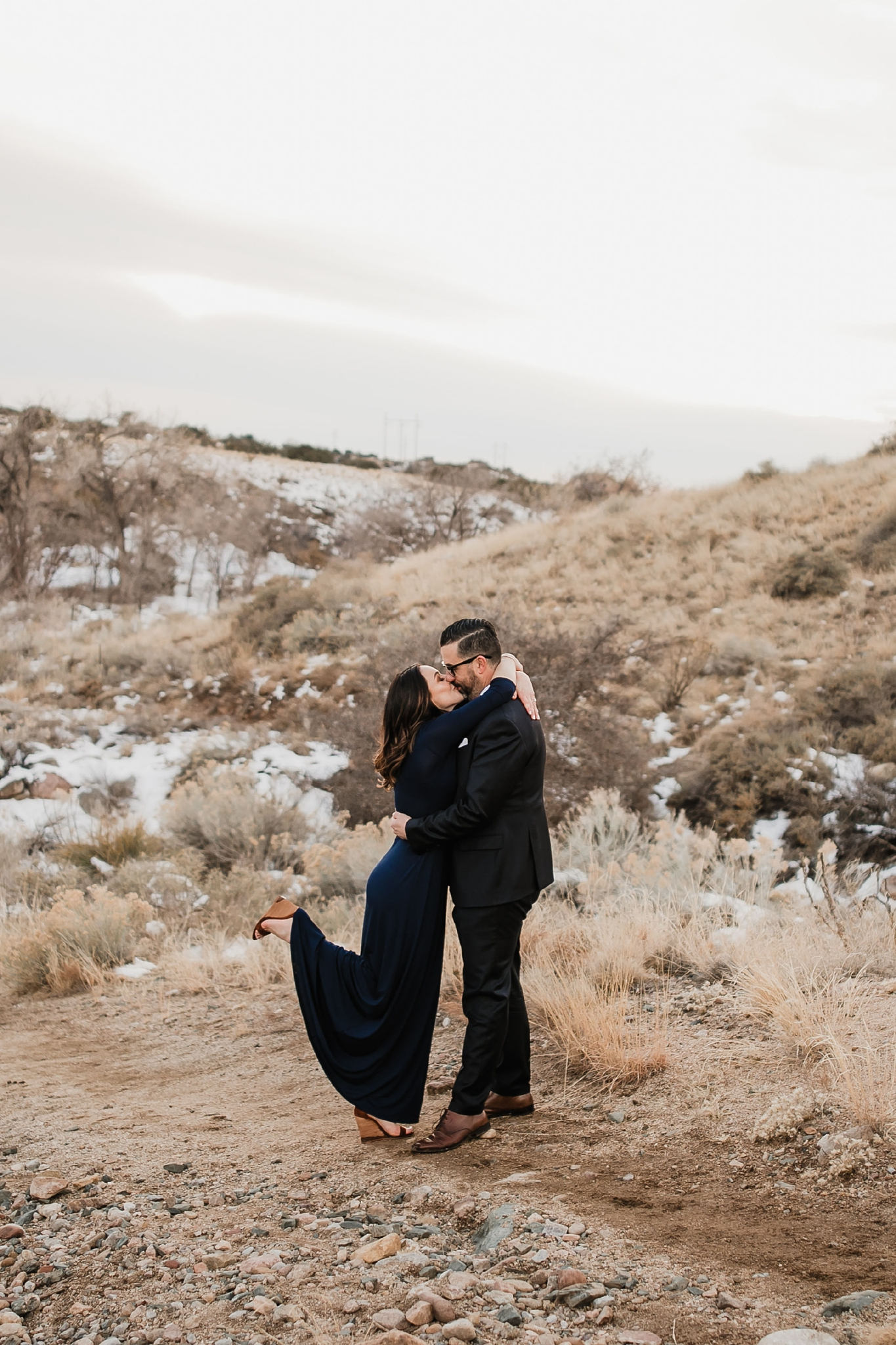 Alicia+lucia+photography+-+albuquerque+wedding+photographer+-+santa+fe+wedding+photography+-+new+mexico+wedding+photographer+-+new+mexico+wedding+-+engagement+-+winter+engagement+-+albuquerque+engagement_0016.jpg