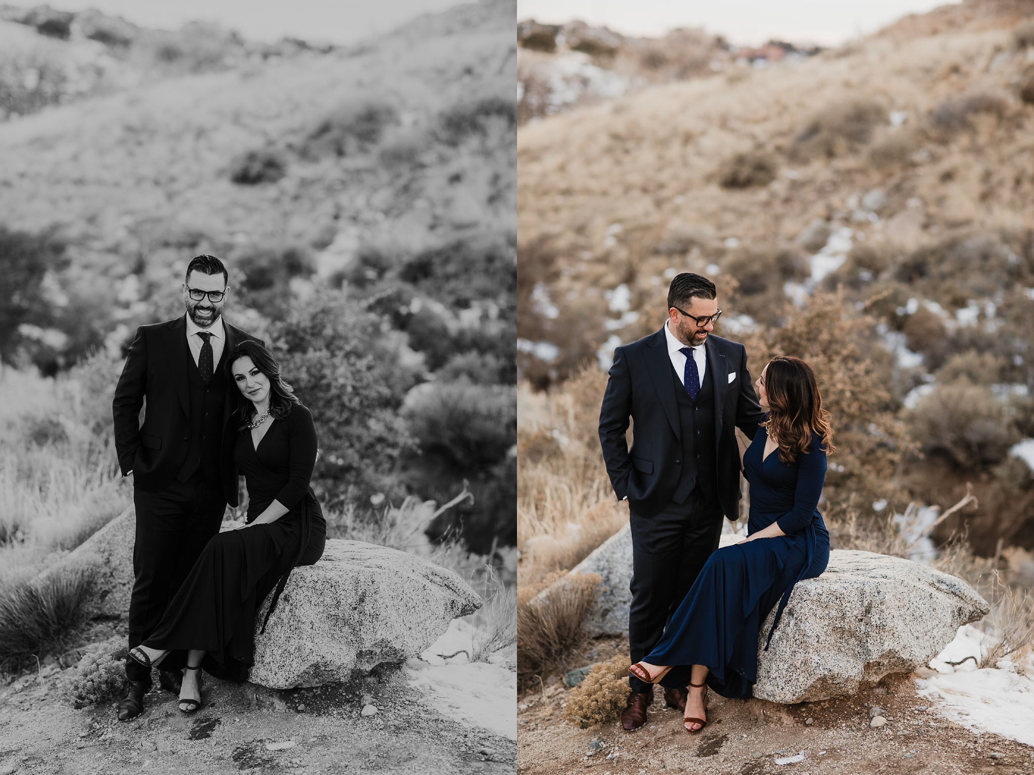 Alicia+lucia+photography+-+albuquerque+wedding+photographer+-+santa+fe+wedding+photography+-+new+mexico+wedding+photographer+-+new+mexico+wedding+-+engagement+-+winter+engagement+-+albuquerque+engagement_0017.jpg