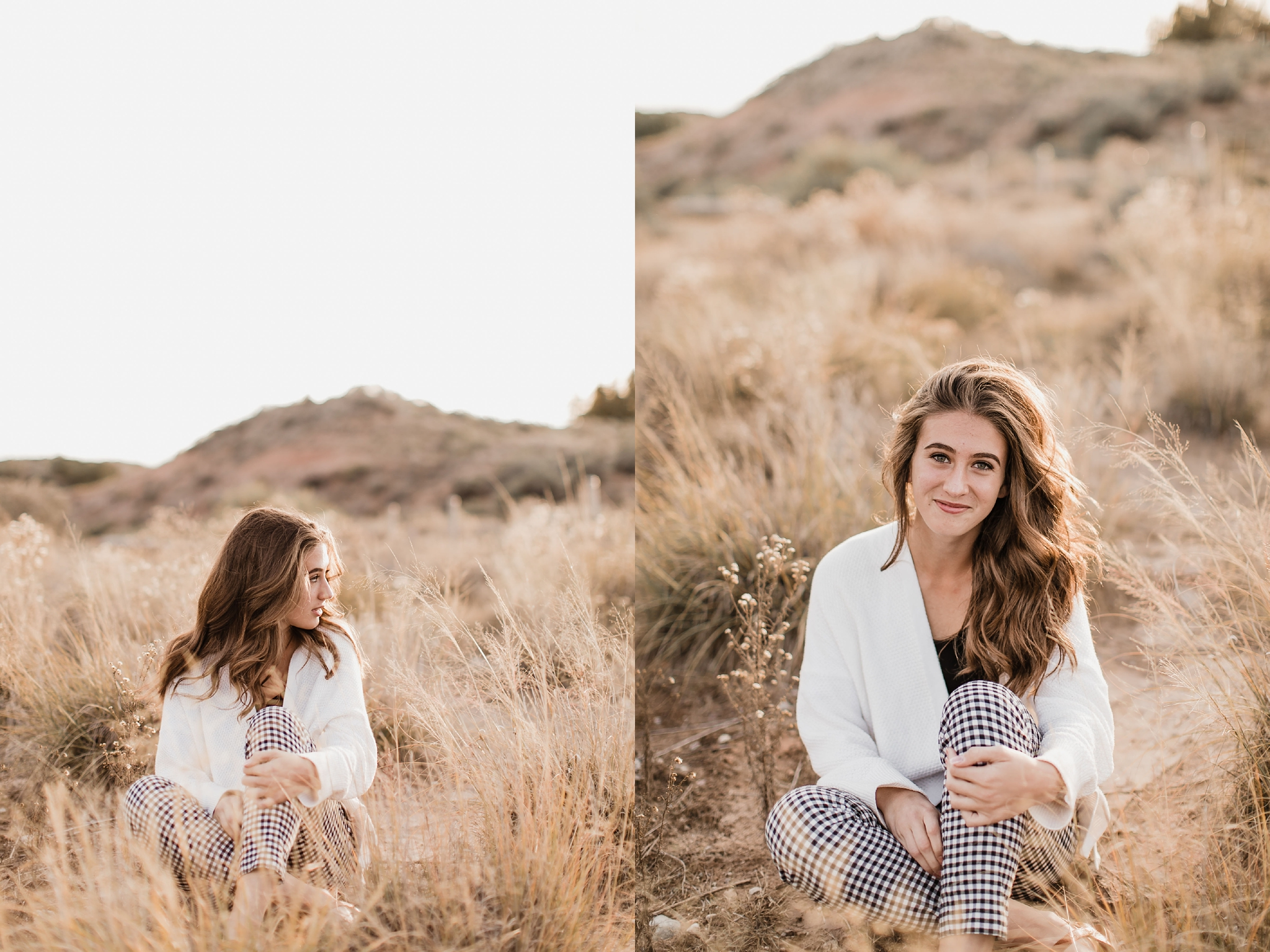 Alicia+lucia+photography+-+albuquerque+wedding+photographer+-+santa+fe+wedding+photography+-+new+mexico+wedding+photographer+-+senior+session+-+new+mexico+senior+session+southwest+senior+session_0001.jpg