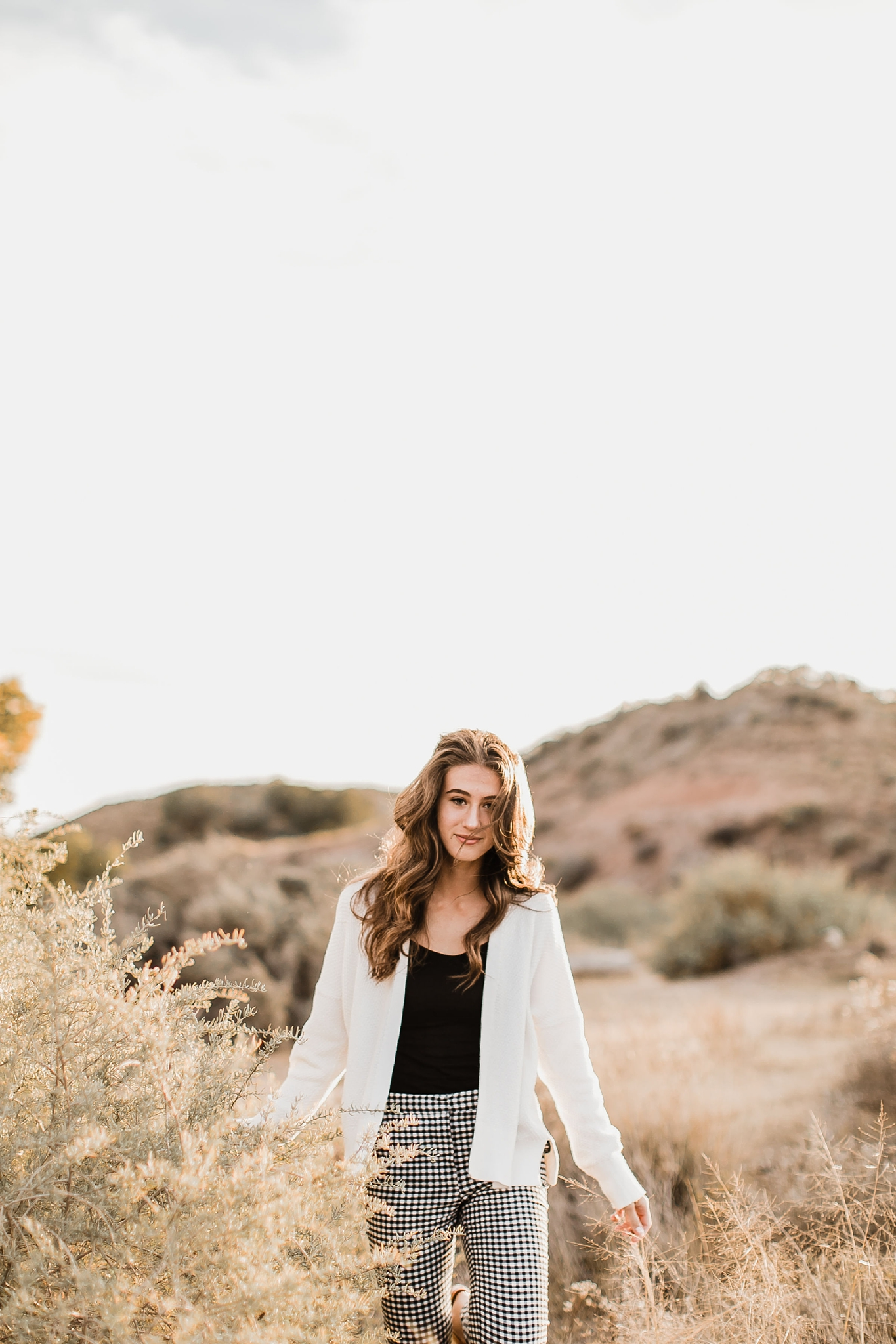 Alicia+lucia+photography+-+albuquerque+wedding+photographer+-+santa+fe+wedding+photography+-+new+mexico+wedding+photographer+-+senior+session+-+new+mexico+senior+session+southwest+senior+session_0008.jpg