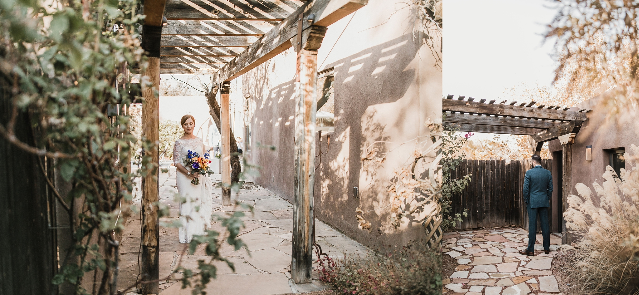 Alicia+lucia+photography+-+albuquerque+wedding+photographer+-+santa+fe+wedding+photography+-+new+mexico+wedding+photographer+-+albuquerque+wedding+-+sarabande+bed+breakfast+-+bed+and+breakfast+wedding_0020.jpg