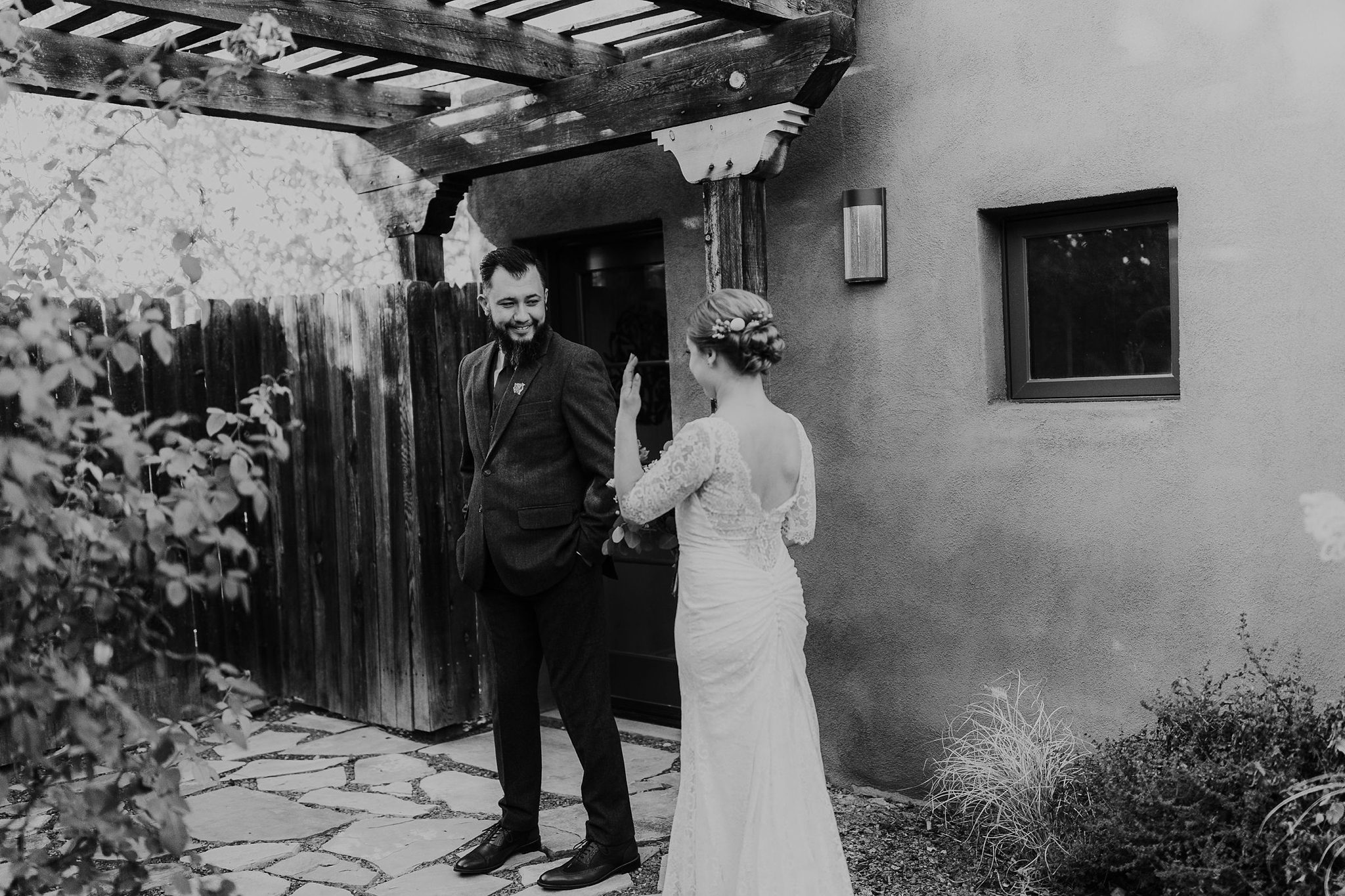 Alicia+lucia+photography+-+albuquerque+wedding+photographer+-+santa+fe+wedding+photography+-+new+mexico+wedding+photographer+-+albuquerque+wedding+-+sarabande+bed+breakfast+-+bed+and+breakfast+wedding_0022.jpg