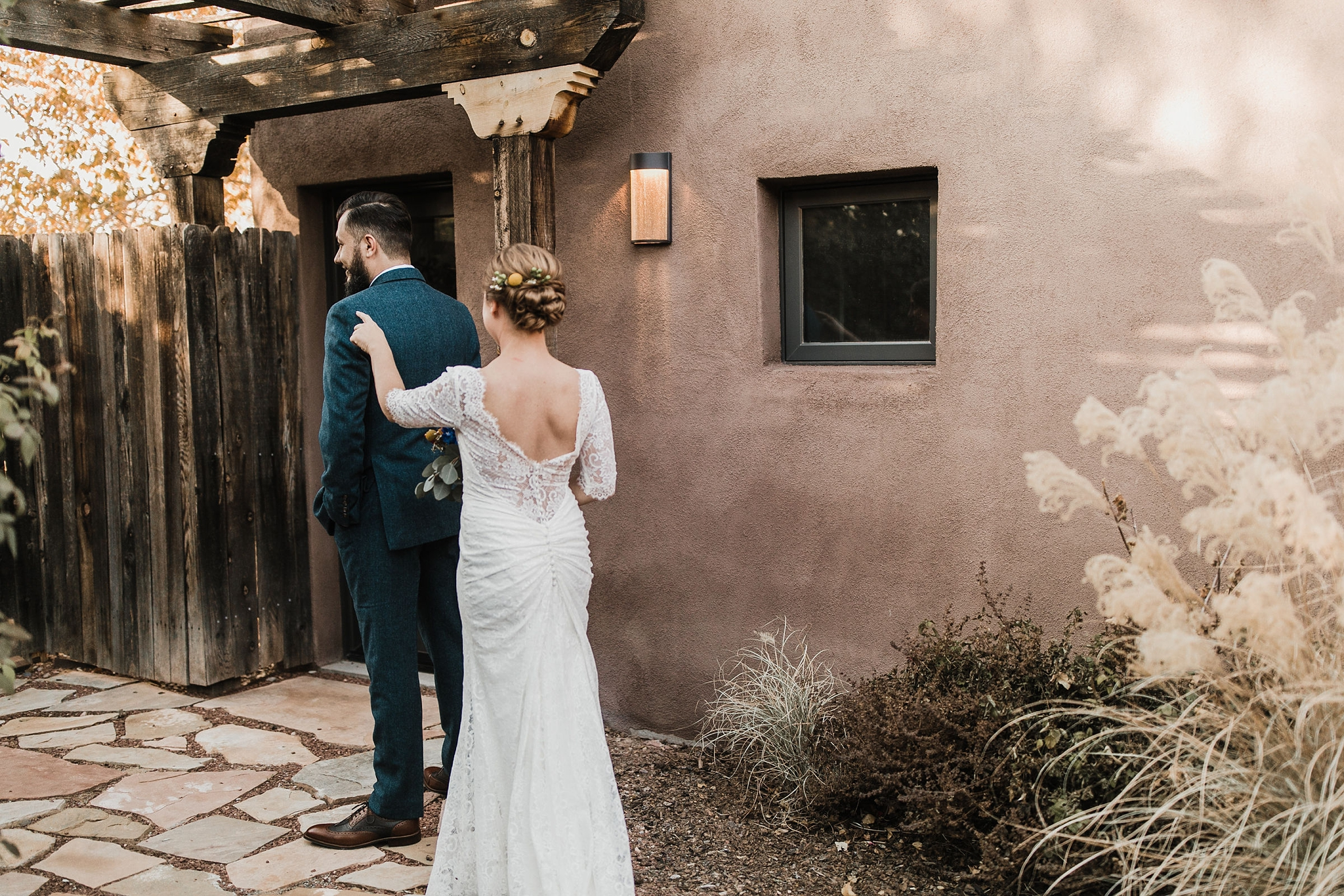 Alicia+lucia+photography+-+albuquerque+wedding+photographer+-+santa+fe+wedding+photography+-+new+mexico+wedding+photographer+-+albuquerque+wedding+-+sarabande+bed+breakfast+-+bed+and+breakfast+wedding_0021.jpg