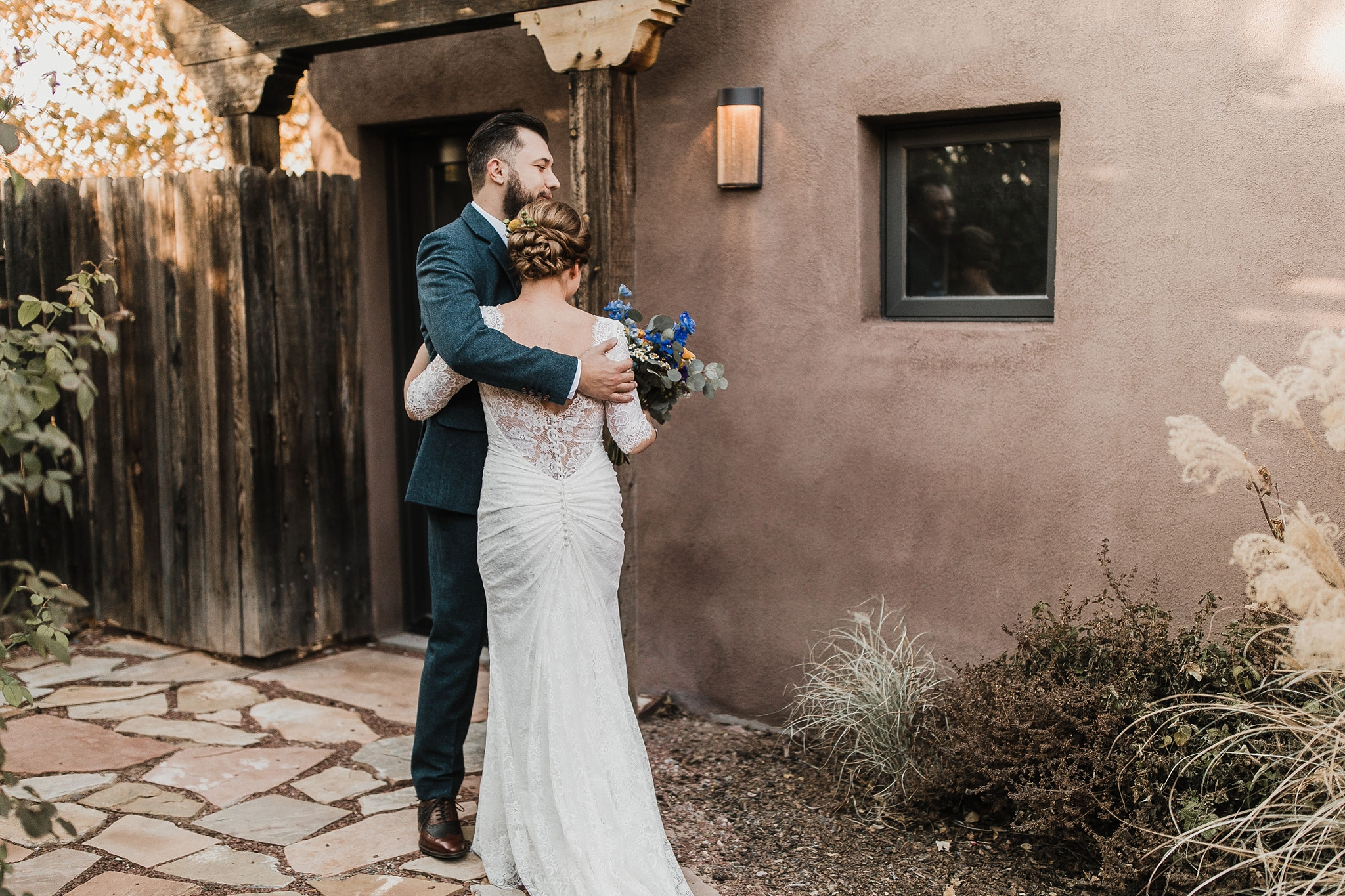 Alicia+lucia+photography+-+albuquerque+wedding+photographer+-+santa+fe+wedding+photography+-+new+mexico+wedding+photographer+-+albuquerque+wedding+-+sarabande+bed+breakfast+-+bed+and+breakfast+wedding_0023.jpg