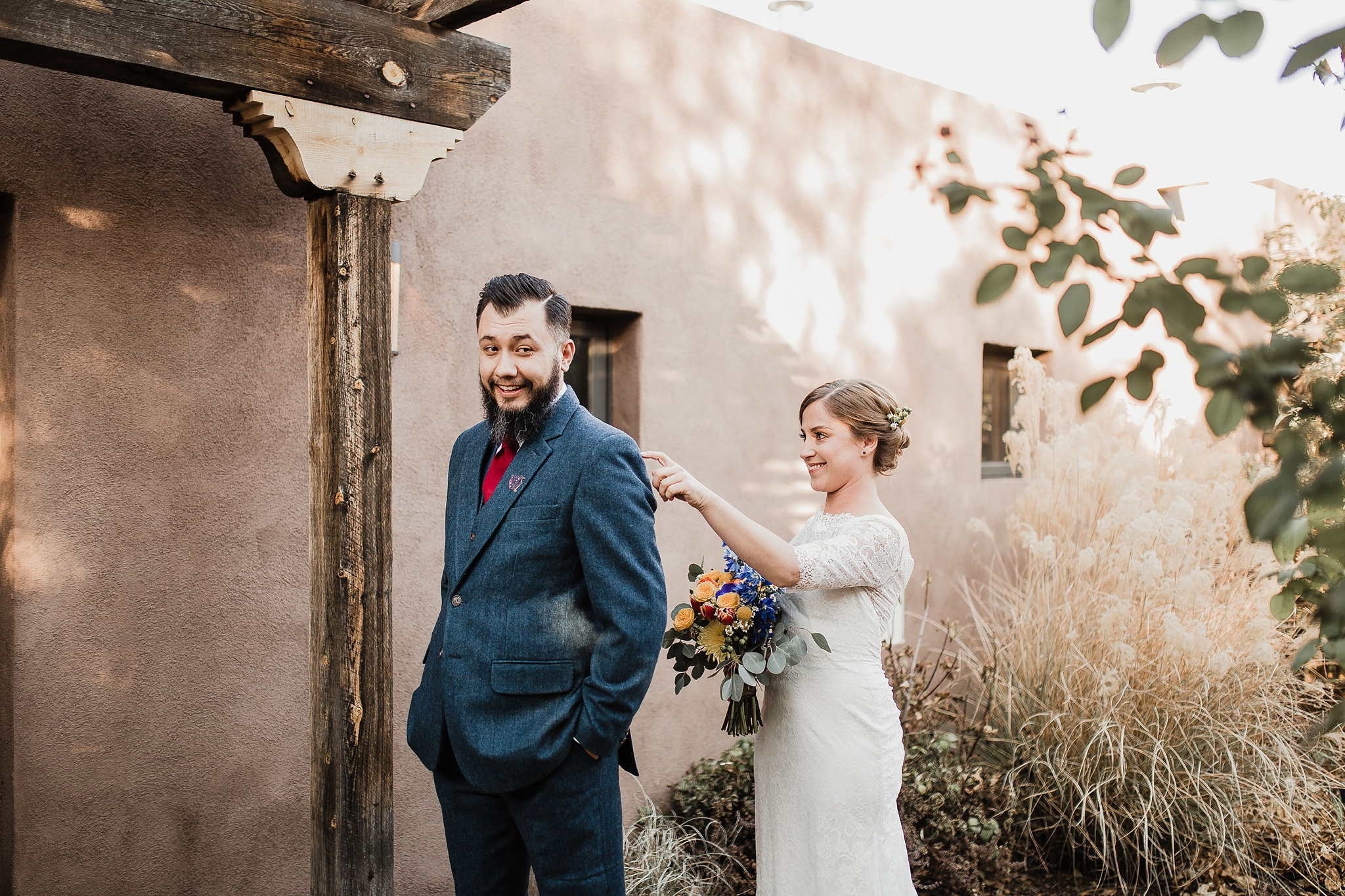 Alicia+lucia+photography+-+albuquerque+wedding+photographer+-+santa+fe+wedding+photography+-+new+mexico+wedding+photographer+-+albuquerque+wedding+-+sarabande+bed+breakfast+-+bed+and+breakfast+wedding_0024.jpg