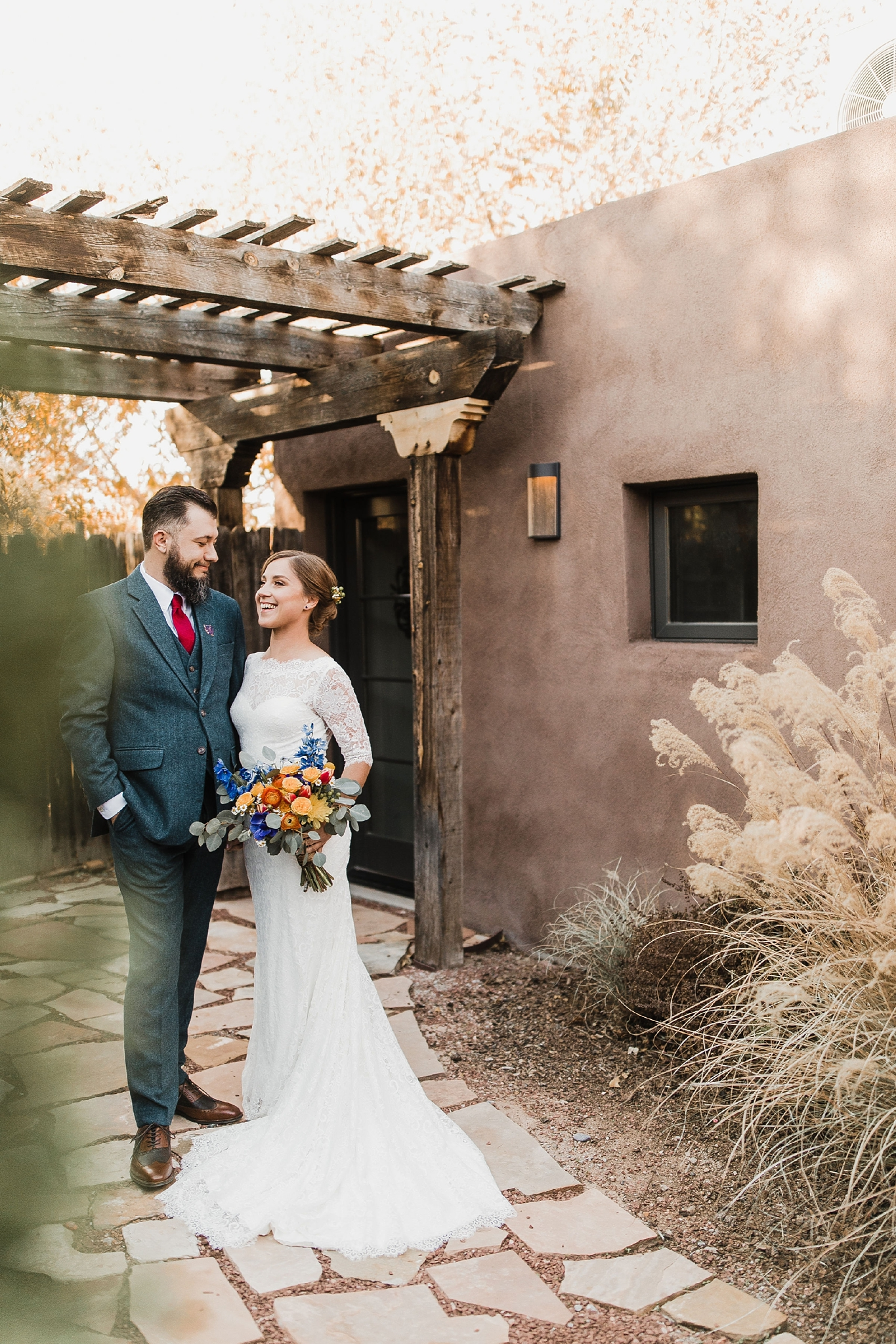 Alicia+lucia+photography+-+albuquerque+wedding+photographer+-+santa+fe+wedding+photography+-+new+mexico+wedding+photographer+-+albuquerque+wedding+-+sarabande+bed+breakfast+-+bed+and+breakfast+wedding_0027.jpg