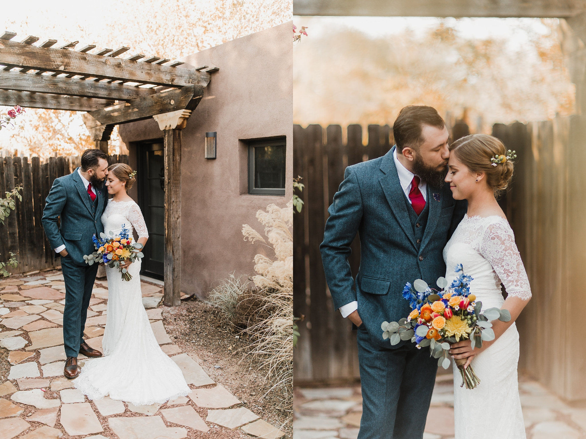 Alicia+lucia+photography+-+albuquerque+wedding+photographer+-+santa+fe+wedding+photography+-+new+mexico+wedding+photographer+-+albuquerque+wedding+-+sarabande+bed+breakfast+-+bed+and+breakfast+wedding_0029.jpg