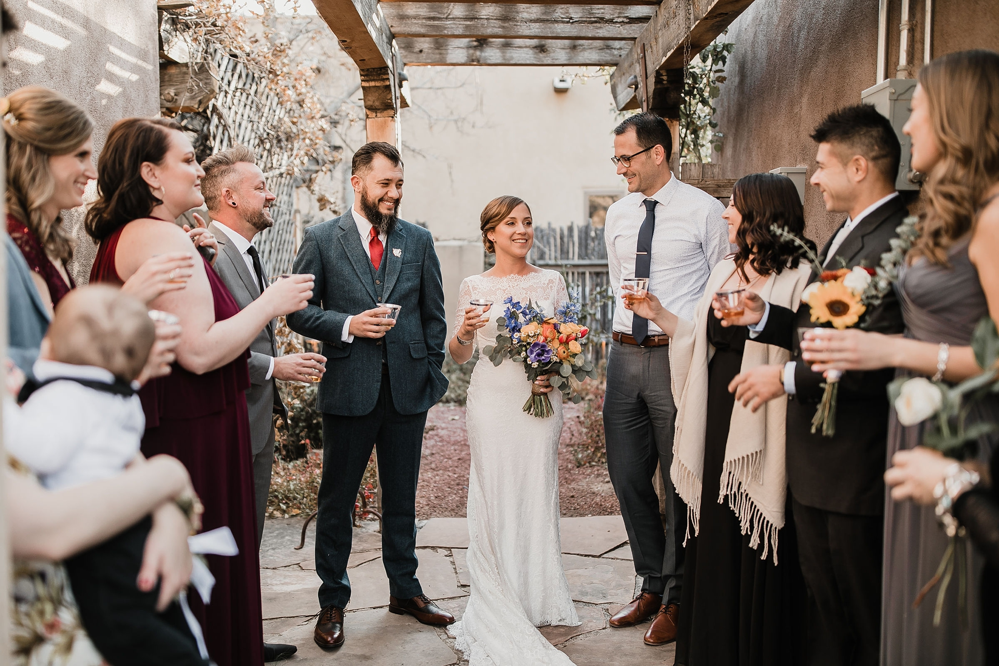 Alicia+lucia+photography+-+albuquerque+wedding+photographer+-+santa+fe+wedding+photography+-+new+mexico+wedding+photographer+-+albuquerque+wedding+-+sarabande+bed+breakfast+-+bed+and+breakfast+wedding_0035.jpg