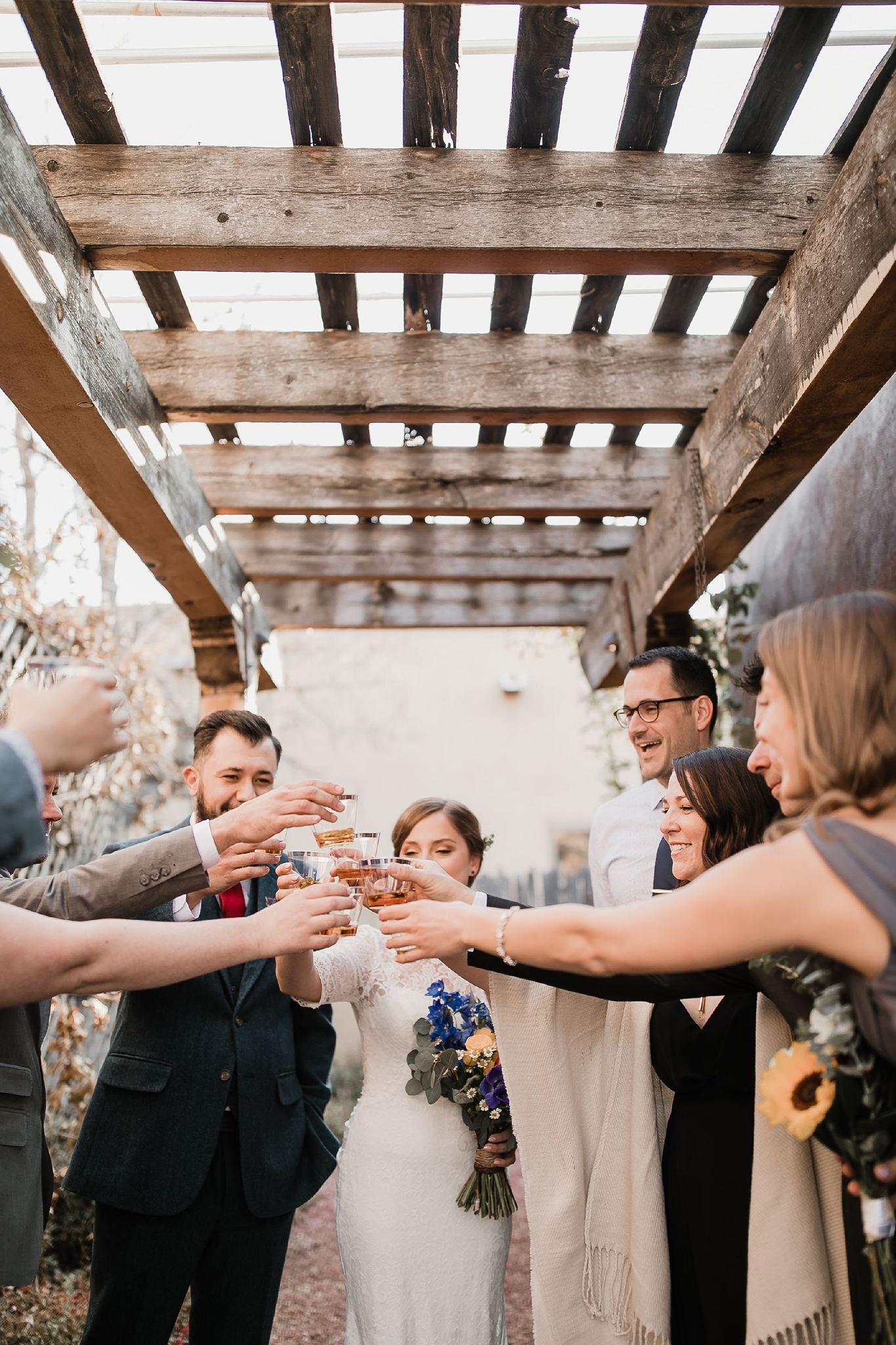 Alicia+lucia+photography+-+albuquerque+wedding+photographer+-+santa+fe+wedding+photography+-+new+mexico+wedding+photographer+-+albuquerque+wedding+-+sarabande+bed+breakfast+-+bed+and+breakfast+wedding_0036.jpg