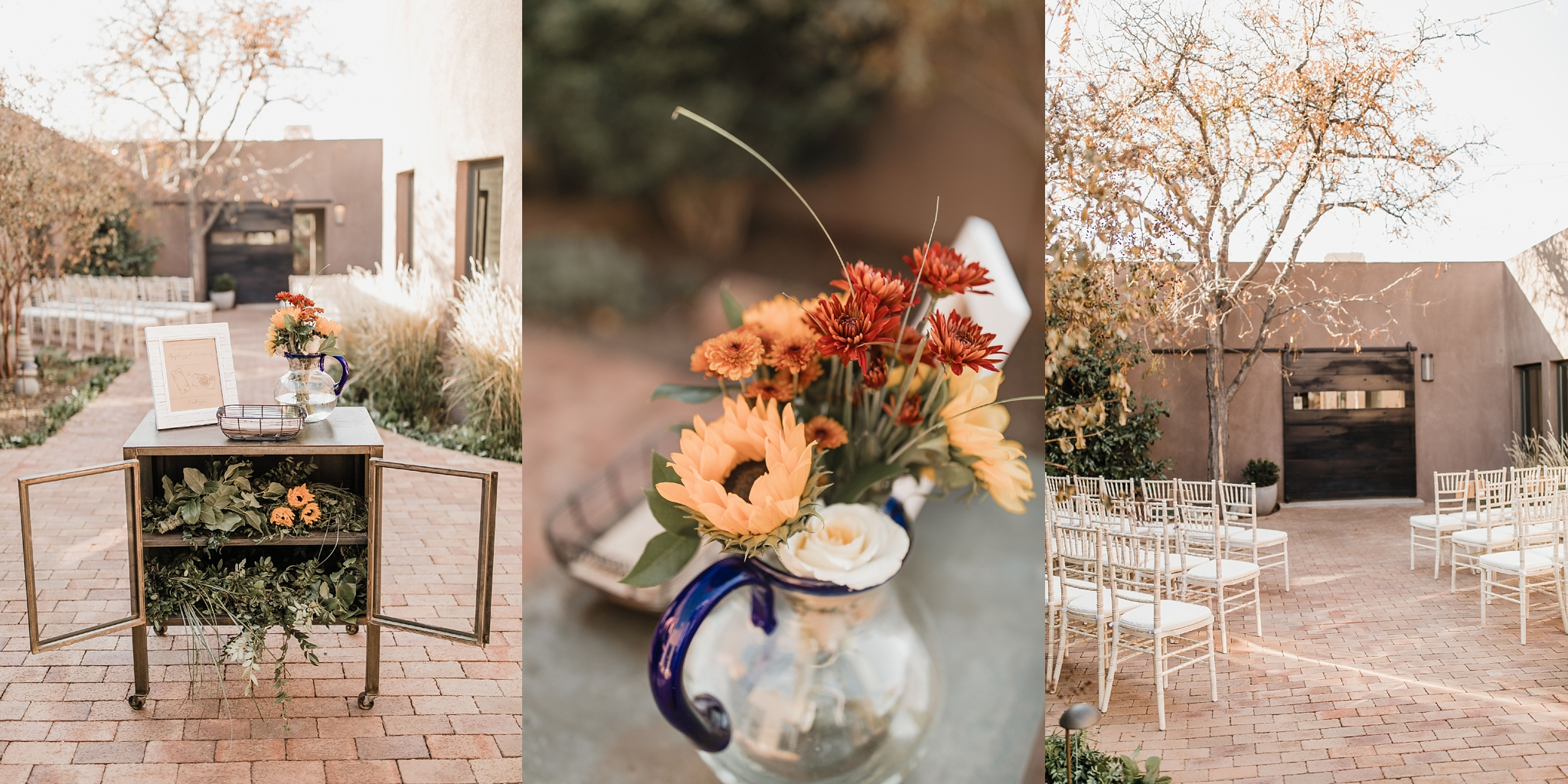 Alicia+lucia+photography+-+albuquerque+wedding+photographer+-+santa+fe+wedding+photography+-+new+mexico+wedding+photographer+-+albuquerque+wedding+-+sarabande+bed+breakfast+-+bed+and+breakfast+wedding_0042.jpg
