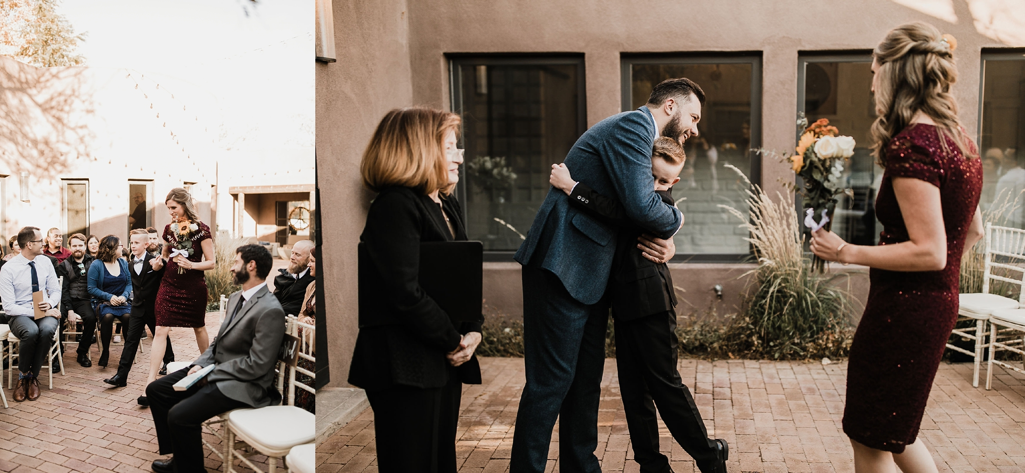 Alicia+lucia+photography+-+albuquerque+wedding+photographer+-+santa+fe+wedding+photography+-+new+mexico+wedding+photographer+-+albuquerque+wedding+-+sarabande+bed+breakfast+-+bed+and+breakfast+wedding_0045.jpg