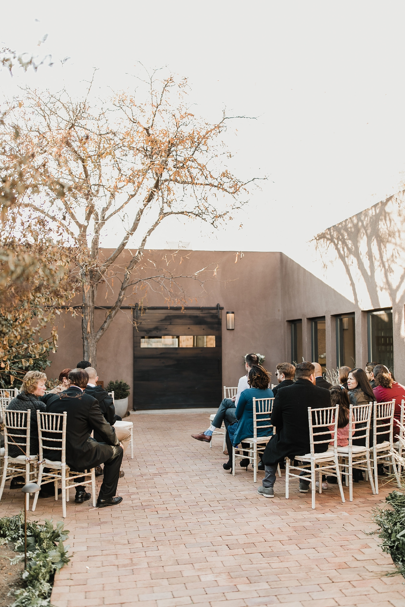 Alicia+lucia+photography+-+albuquerque+wedding+photographer+-+santa+fe+wedding+photography+-+new+mexico+wedding+photographer+-+albuquerque+wedding+-+sarabande+bed+breakfast+-+bed+and+breakfast+wedding_0044.jpg