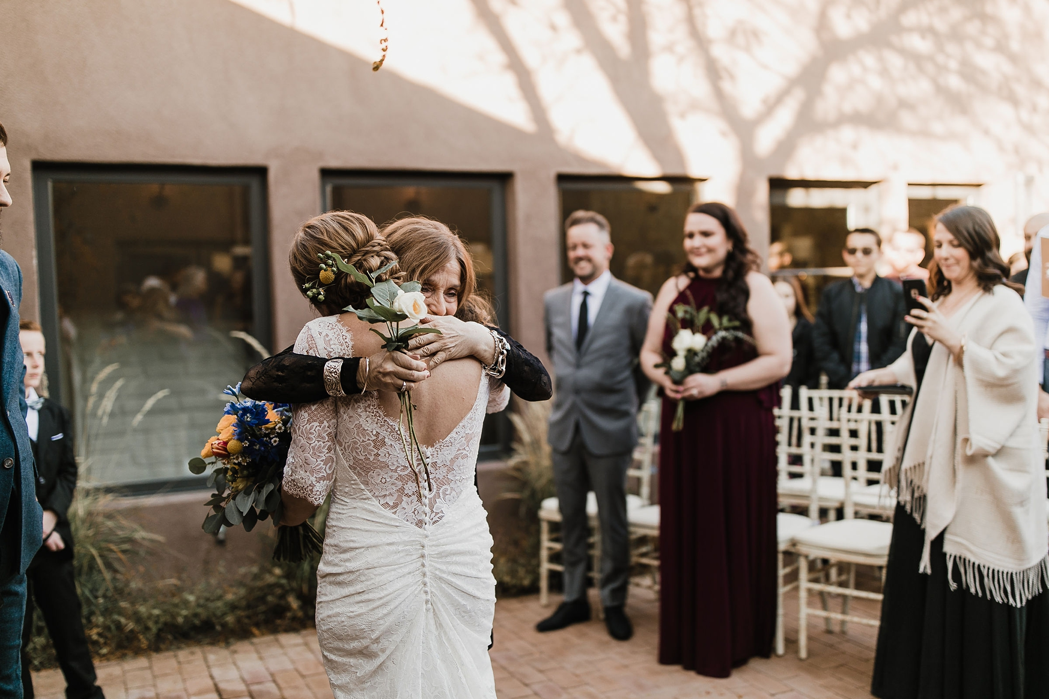 Alicia+lucia+photography+-+albuquerque+wedding+photographer+-+santa+fe+wedding+photography+-+new+mexico+wedding+photographer+-+albuquerque+wedding+-+sarabande+bed+breakfast+-+bed+and+breakfast+wedding_0048.jpg