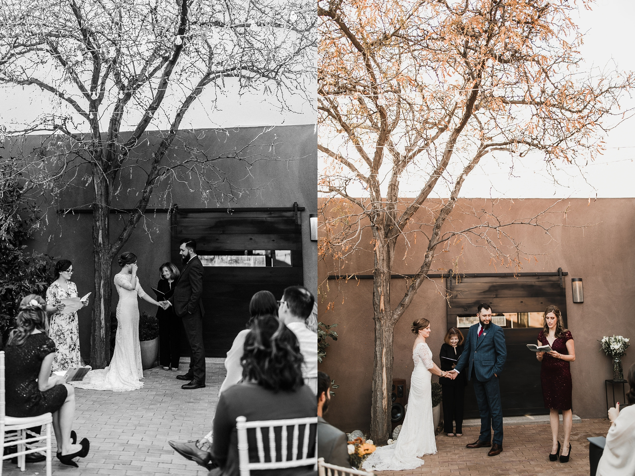 Alicia+lucia+photography+-+albuquerque+wedding+photographer+-+santa+fe+wedding+photography+-+new+mexico+wedding+photographer+-+albuquerque+wedding+-+sarabande+bed+breakfast+-+bed+and+breakfast+wedding_0050.jpg