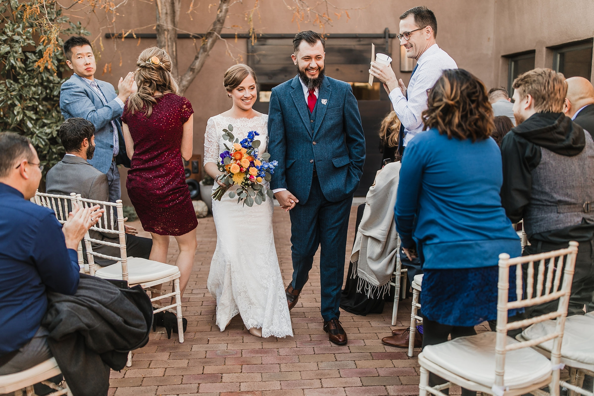 Alicia+lucia+photography+-+albuquerque+wedding+photographer+-+santa+fe+wedding+photography+-+new+mexico+wedding+photographer+-+albuquerque+wedding+-+sarabande+bed+breakfast+-+bed+and+breakfast+wedding_0060.jpg