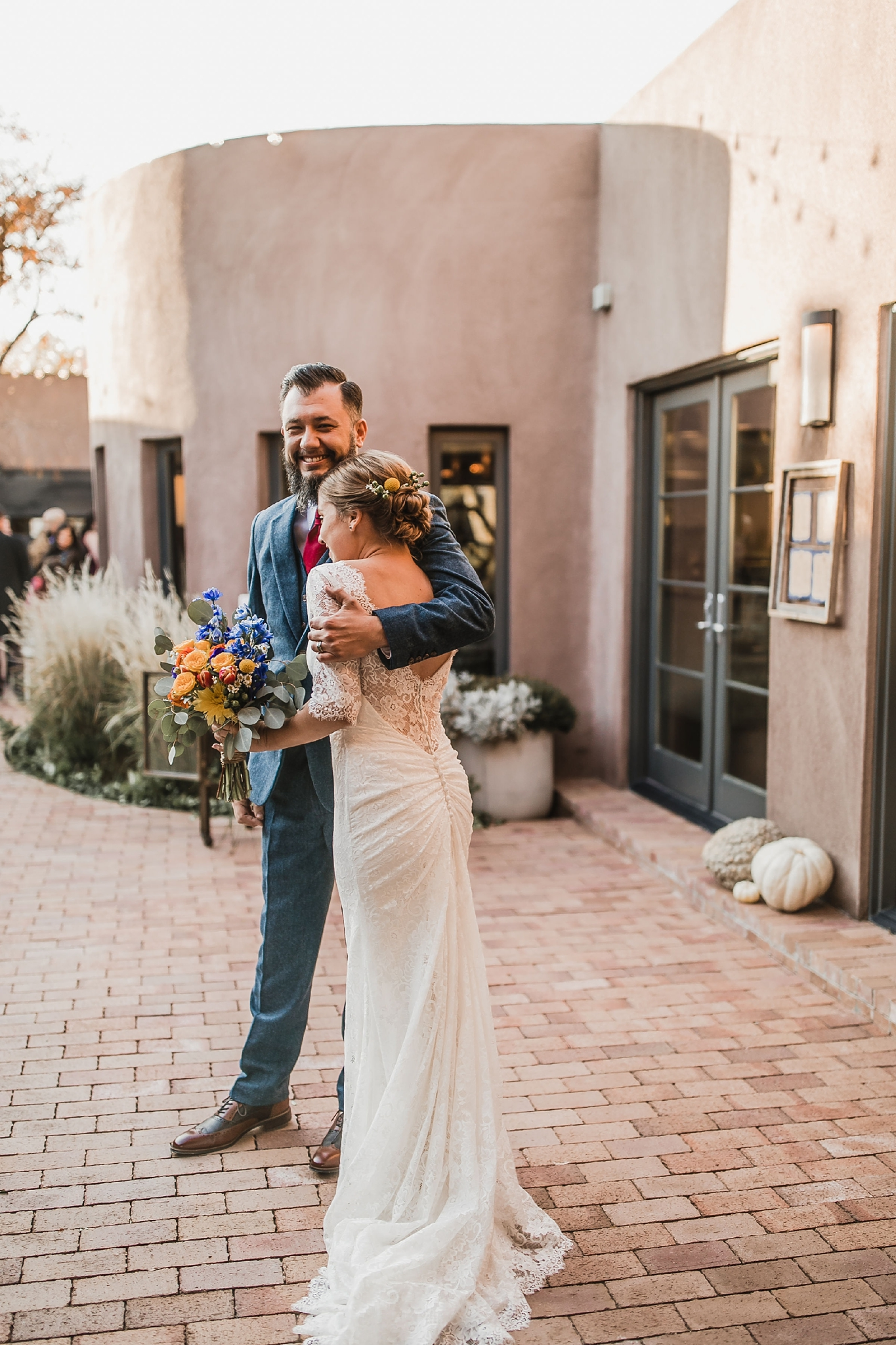 Alicia+lucia+photography+-+albuquerque+wedding+photographer+-+santa+fe+wedding+photography+-+new+mexico+wedding+photographer+-+albuquerque+wedding+-+sarabande+bed+breakfast+-+bed+and+breakfast+wedding_0063.jpg
