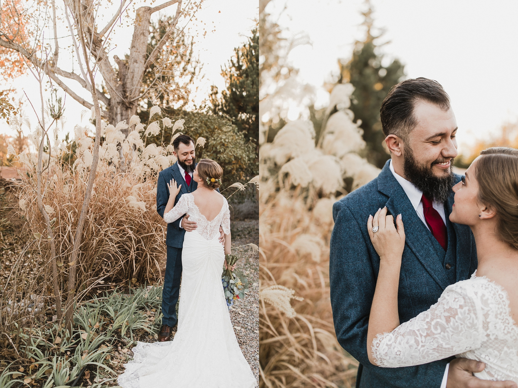 Alicia+lucia+photography+-+albuquerque+wedding+photographer+-+santa+fe+wedding+photography+-+new+mexico+wedding+photographer+-+albuquerque+wedding+-+sarabande+bed+breakfast+-+bed+and+breakfast+wedding_0066.jpg