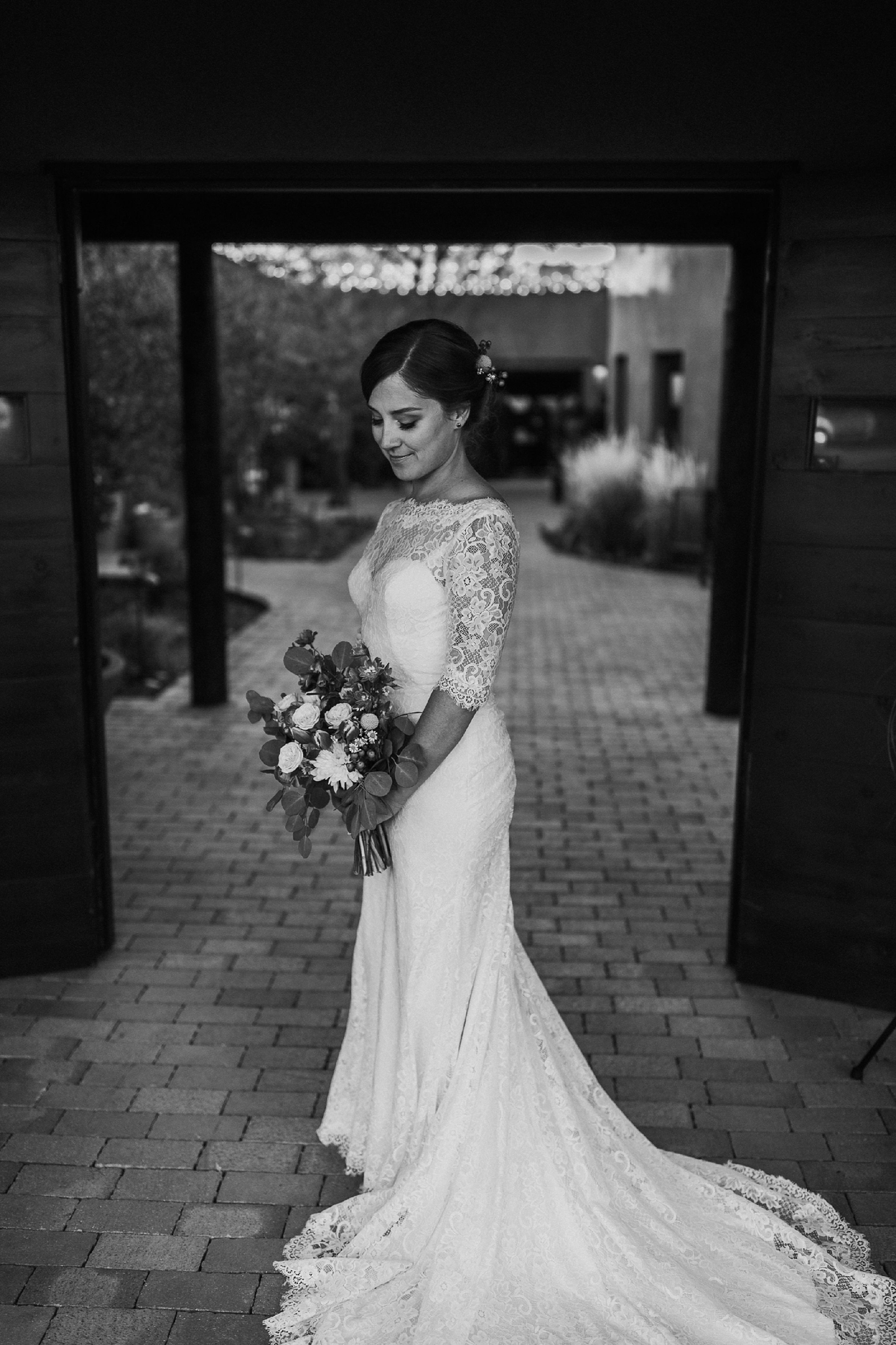 Alicia+lucia+photography+-+albuquerque+wedding+photographer+-+santa+fe+wedding+photography+-+new+mexico+wedding+photographer+-+albuquerque+wedding+-+sarabande+bed+breakfast+-+bed+and+breakfast+wedding_0071.jpg