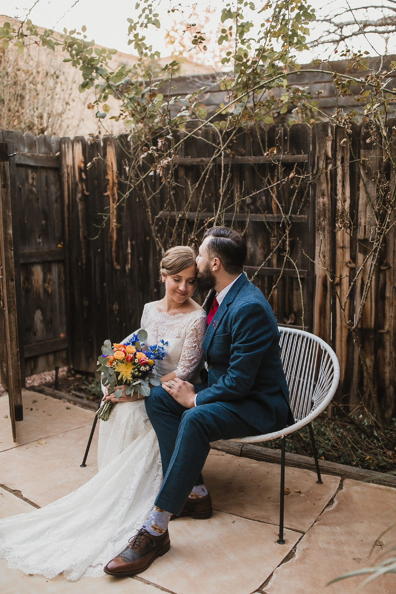 Alicia+lucia+photography+-+albuquerque+wedding+photographer+-+santa+fe+wedding+photography+-+new+mexico+wedding+photographer+-+albuquerque+wedding+-+sarabande+bed+breakfast+-+bed+and+breakfast+wedding_0075.jpg