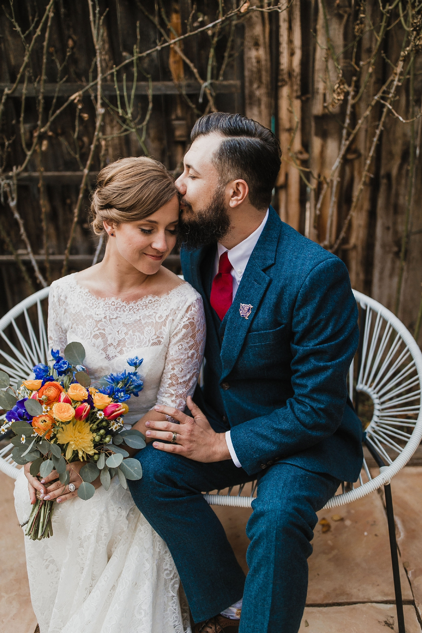 Alicia+lucia+photography+-+albuquerque+wedding+photographer+-+santa+fe+wedding+photography+-+new+mexico+wedding+photographer+-+albuquerque+wedding+-+sarabande+bed+breakfast+-+bed+and+breakfast+wedding_0076.jpg