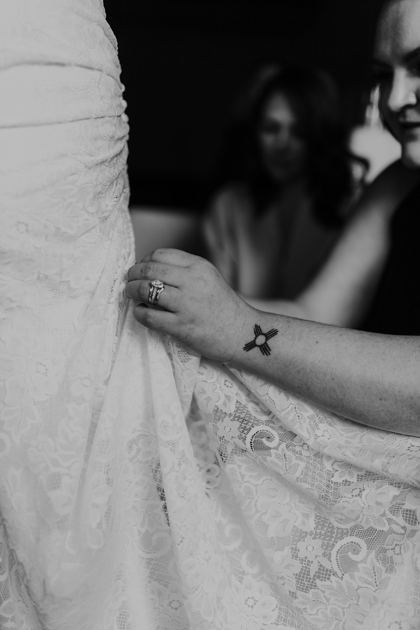 Alicia+lucia+photography+-+albuquerque+wedding+photographer+-+santa+fe+wedding+photography+-+new+mexico+wedding+photographer+-+albuquerque+wedding+-+sarabande+bed+breakfast+-+bed+and+breakfast+wedding_0091.jpg