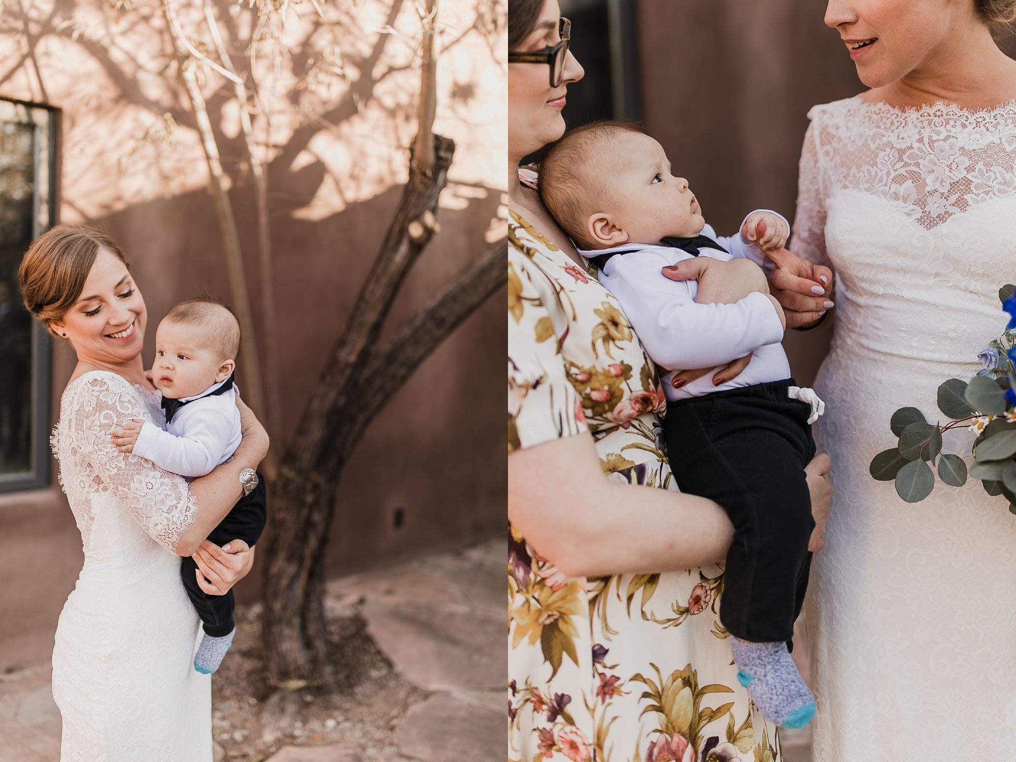 Alicia+lucia+photography+-+albuquerque+wedding+photographer+-+santa+fe+wedding+photography+-+new+mexico+wedding+photographer+-+albuquerque+wedding+-+sarabande+bed+breakfast+-+bed+and+breakfast+wedding_0092.jpg