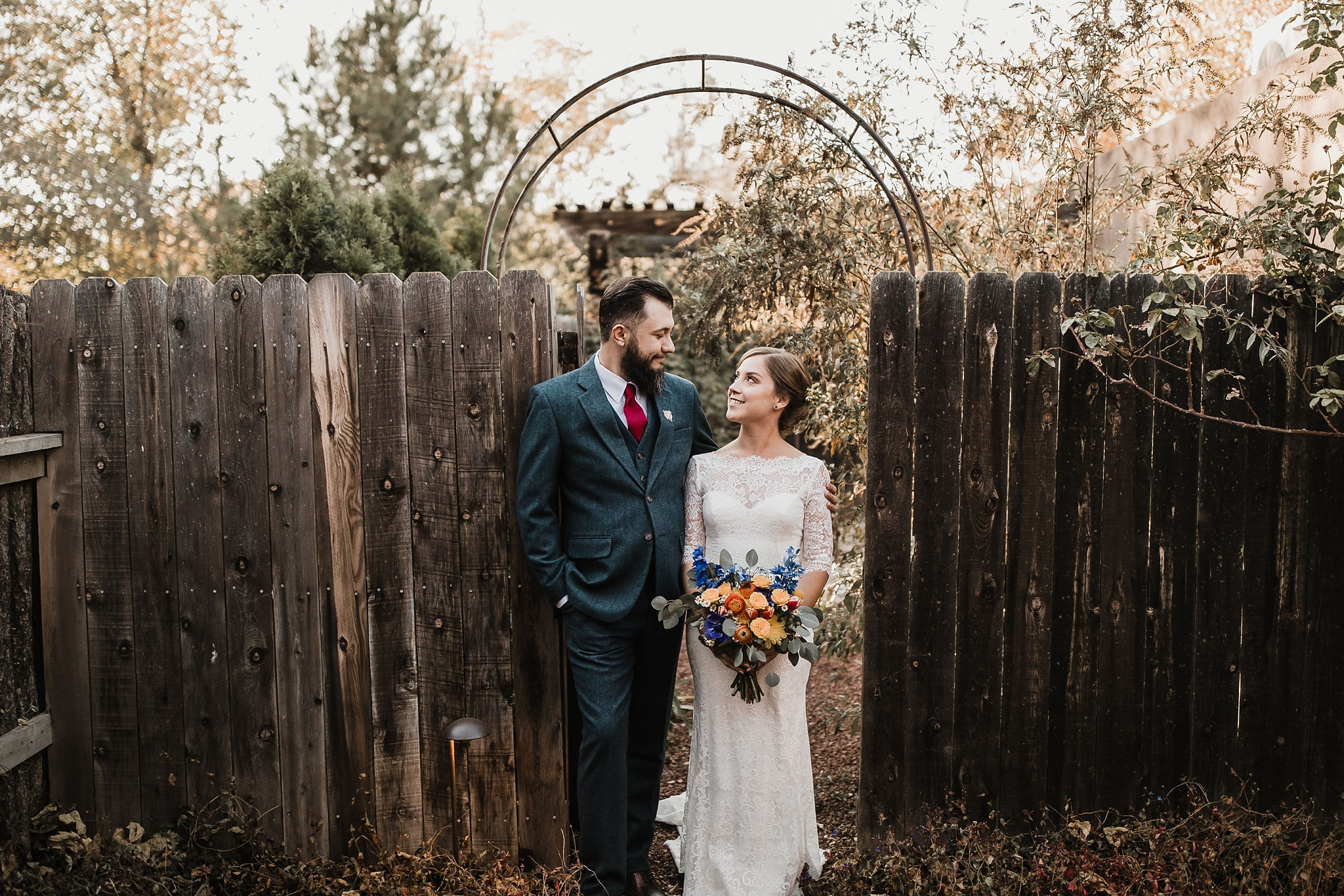 Alicia+lucia+photography+-+albuquerque+wedding+photographer+-+santa+fe+wedding+photography+-+new+mexico+wedding+photographer+-+albuquerque+wedding+-+sarabande+bed+breakfast+-+bed+and+breakfast+wedding_0093.jpg