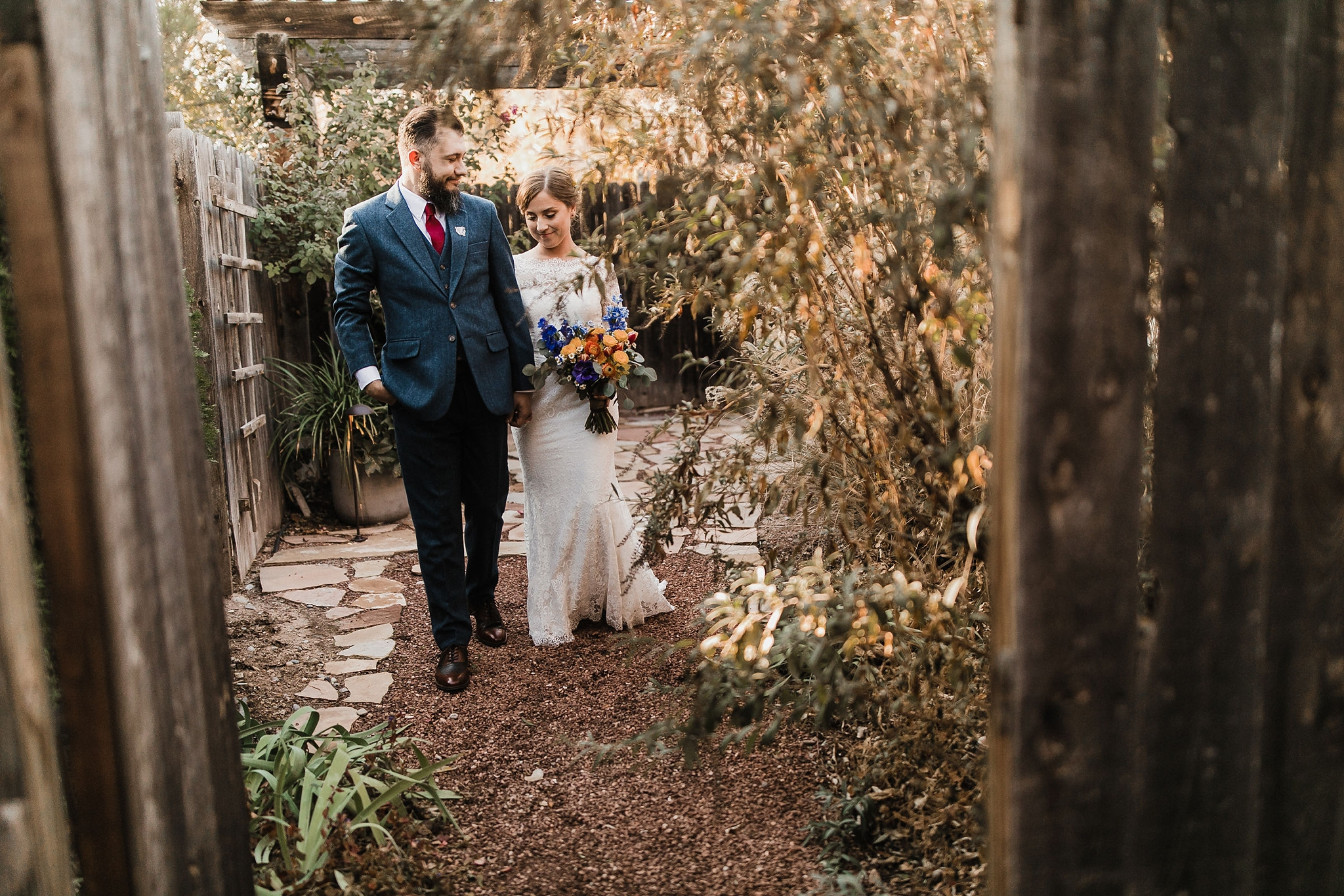 Alicia+lucia+photography+-+albuquerque+wedding+photographer+-+santa+fe+wedding+photography+-+new+mexico+wedding+photographer+-+albuquerque+wedding+-+sarabande+bed+breakfast+-+bed+and+breakfast+wedding_0094.jpg