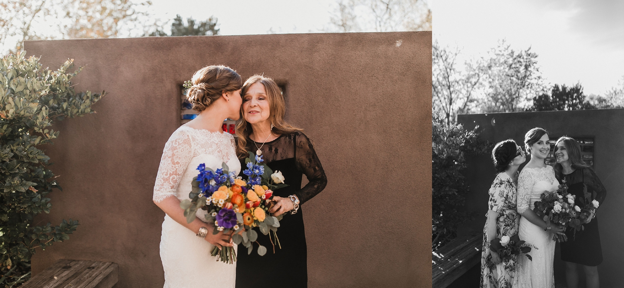 Alicia+lucia+photography+-+albuquerque+wedding+photographer+-+santa+fe+wedding+photography+-+new+mexico+wedding+photographer+-+albuquerque+wedding+-+sarabande+bed+breakfast+-+bed+and+breakfast+wedding_0096.jpg