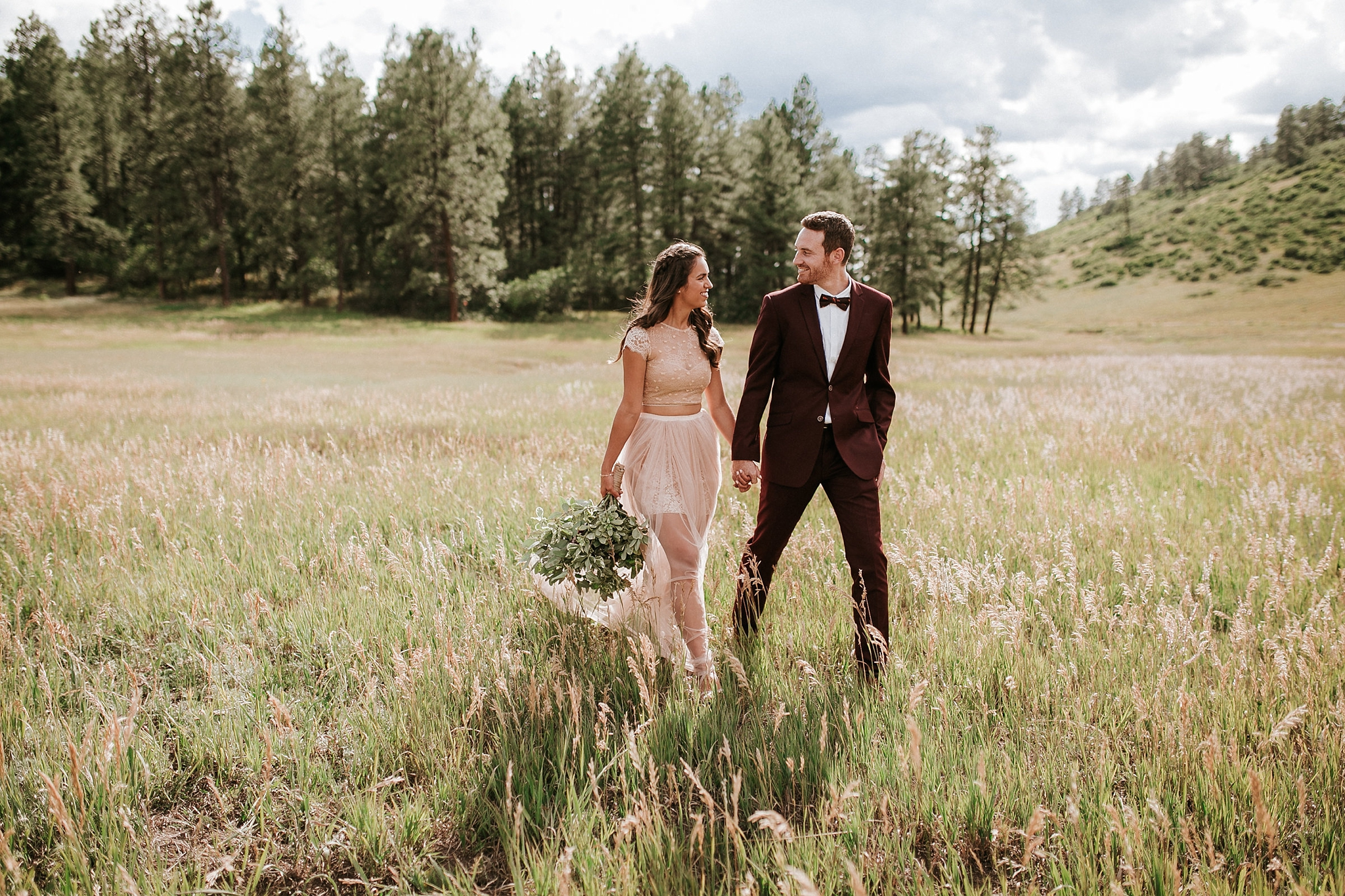 Alicia+lucia+photography+-+albuquerque+wedding+photographer+-+santa+fe+wedding+photography+-+new+mexico+wedding+photographer+-+albuquerque+wedding+-+santa+fe+wedding+-+wedding+gowns+-+non+traditional+wedding+gowns_0002.jpg