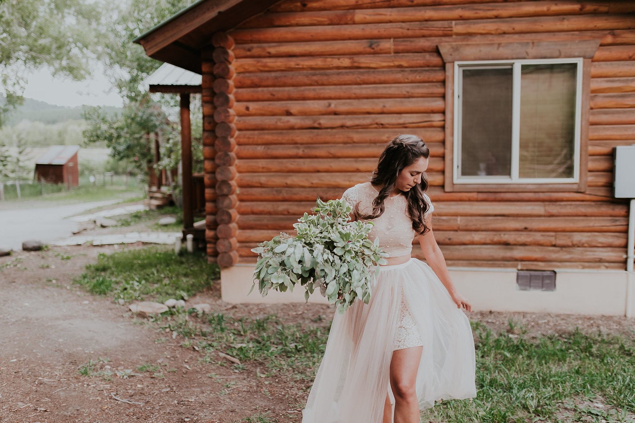 Alicia+lucia+photography+-+albuquerque+wedding+photographer+-+santa+fe+wedding+photography+-+new+mexico+wedding+photographer+-+albuquerque+wedding+-+santa+fe+wedding+-+wedding+gowns+-+non+traditional+wedding+gowns_0006.jpg