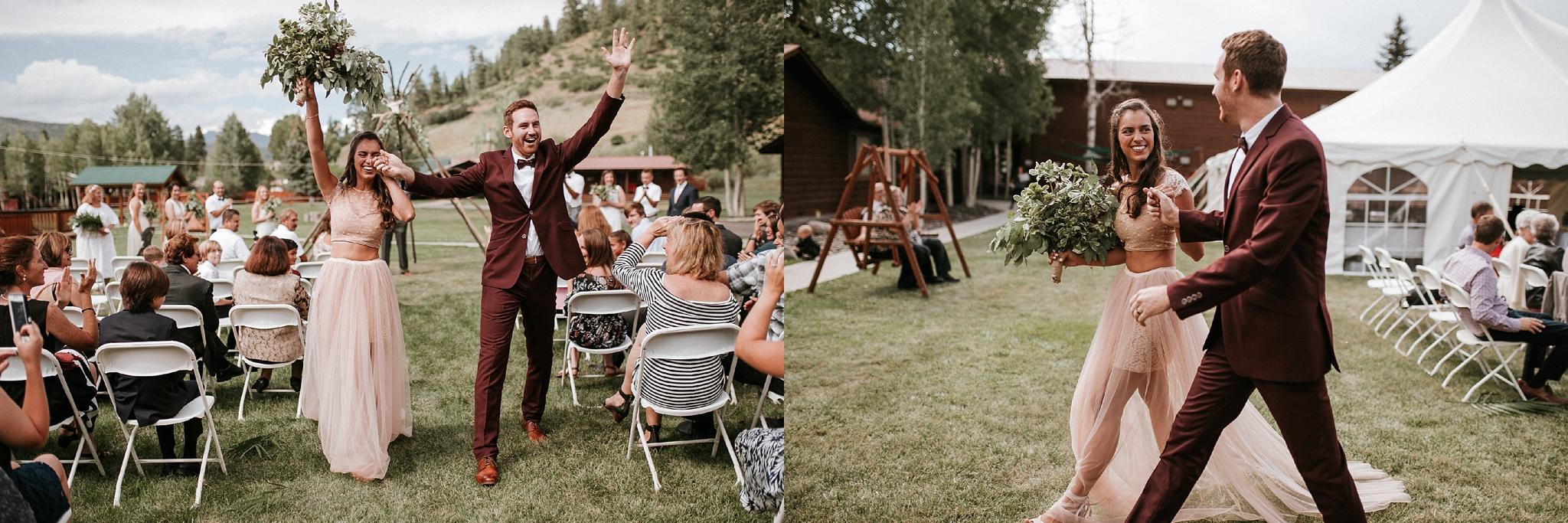 Alicia+lucia+photography+-+albuquerque+wedding+photographer+-+santa+fe+wedding+photography+-+new+mexico+wedding+photographer+-+albuquerque+wedding+-+santa+fe+wedding+-+wedding+gowns+-+non+traditional+wedding+gowns_0007.jpg