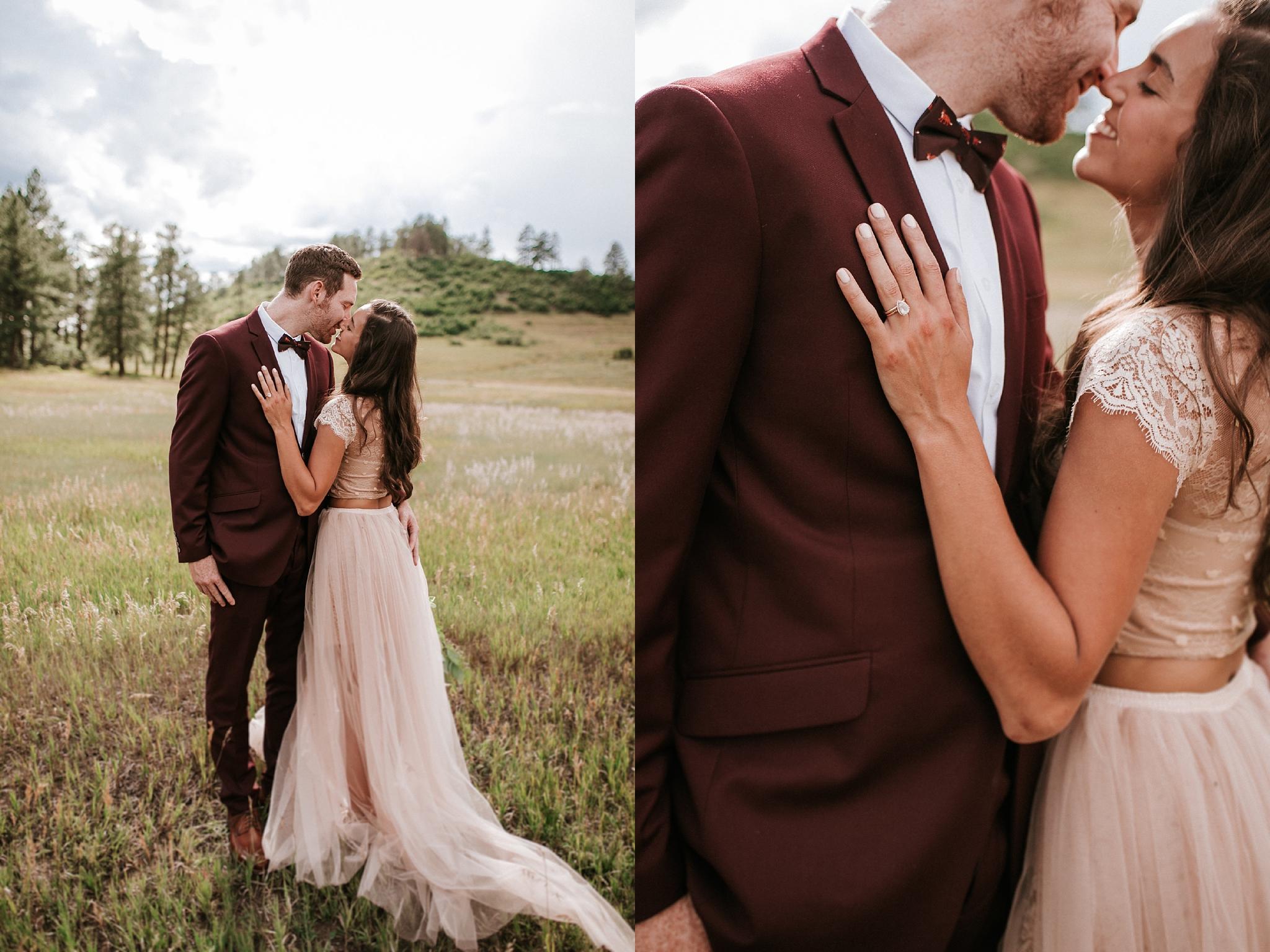 Alicia+lucia+photography+-+albuquerque+wedding+photographer+-+santa+fe+wedding+photography+-+new+mexico+wedding+photographer+-+albuquerque+wedding+-+santa+fe+wedding+-+wedding+gowns+-+non+traditional+wedding+gowns_0011.jpg