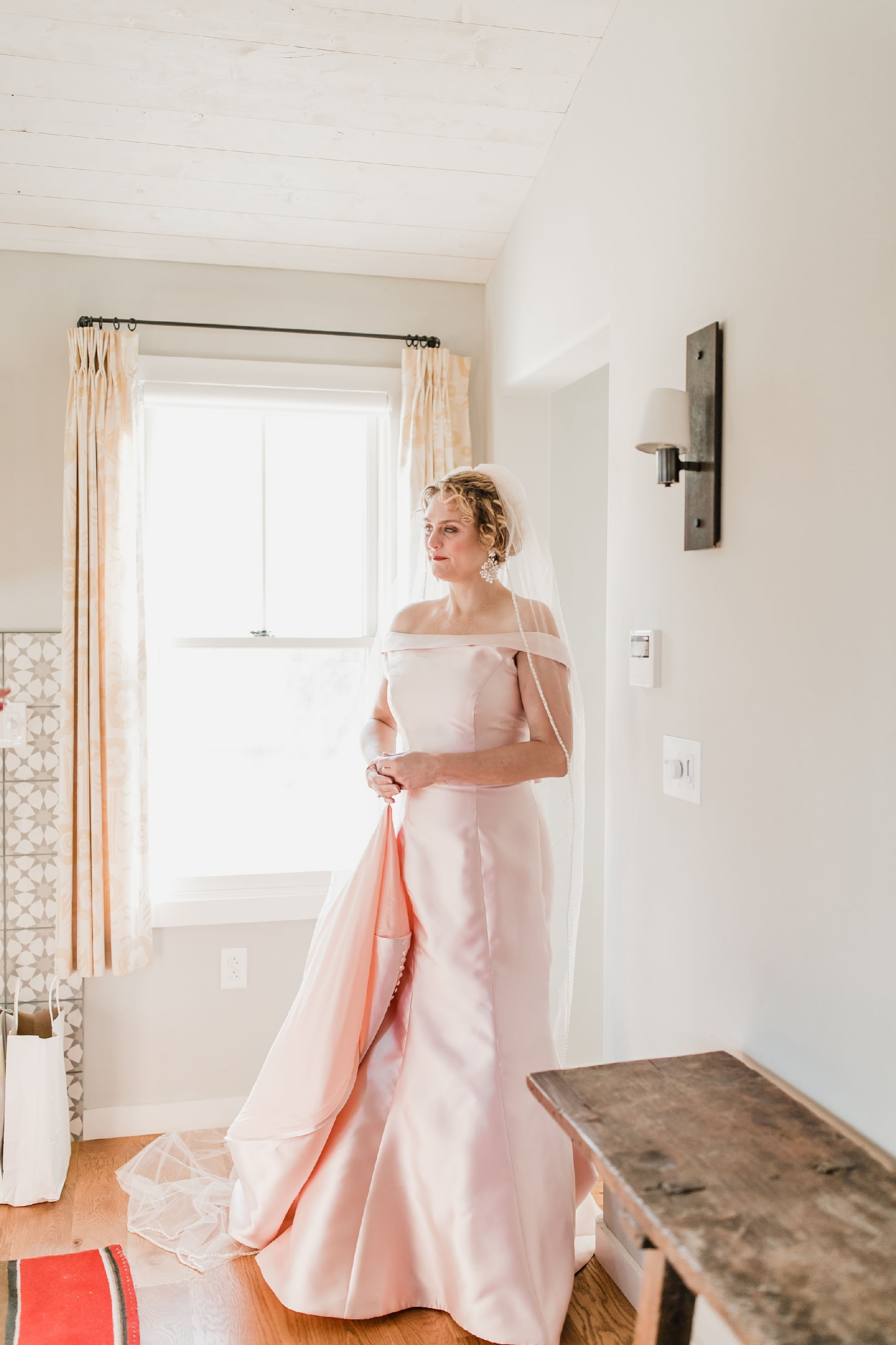 Wedding Inspiration Non Traditional Wedding Gowns Alicia Lucia