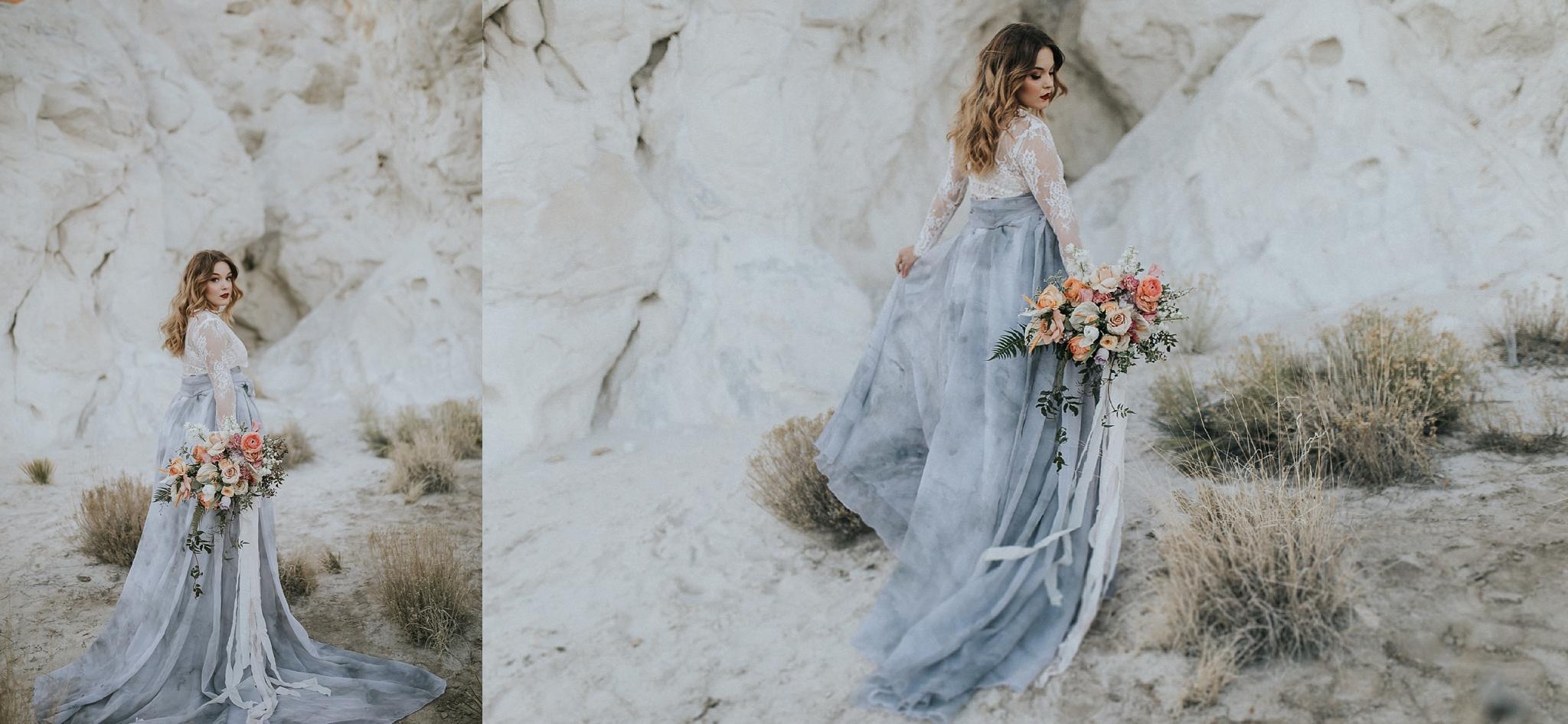 Alicia+lucia+photography+-+albuquerque+wedding+photographer+-+santa+fe+wedding+photography+-+new+mexico+wedding+photographer+-+albuquerque+wedding+-+santa+fe+wedding+-+wedding+gowns+-+non+traditional+wedding+gowns_0035.jpg