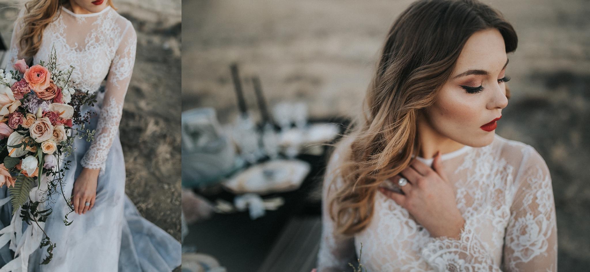 Alicia+lucia+photography+-+albuquerque+wedding+photographer+-+santa+fe+wedding+photography+-+new+mexico+wedding+photographer+-+albuquerque+wedding+-+santa+fe+wedding+-+wedding+gowns+-+non+traditional+wedding+gowns_0037.jpg