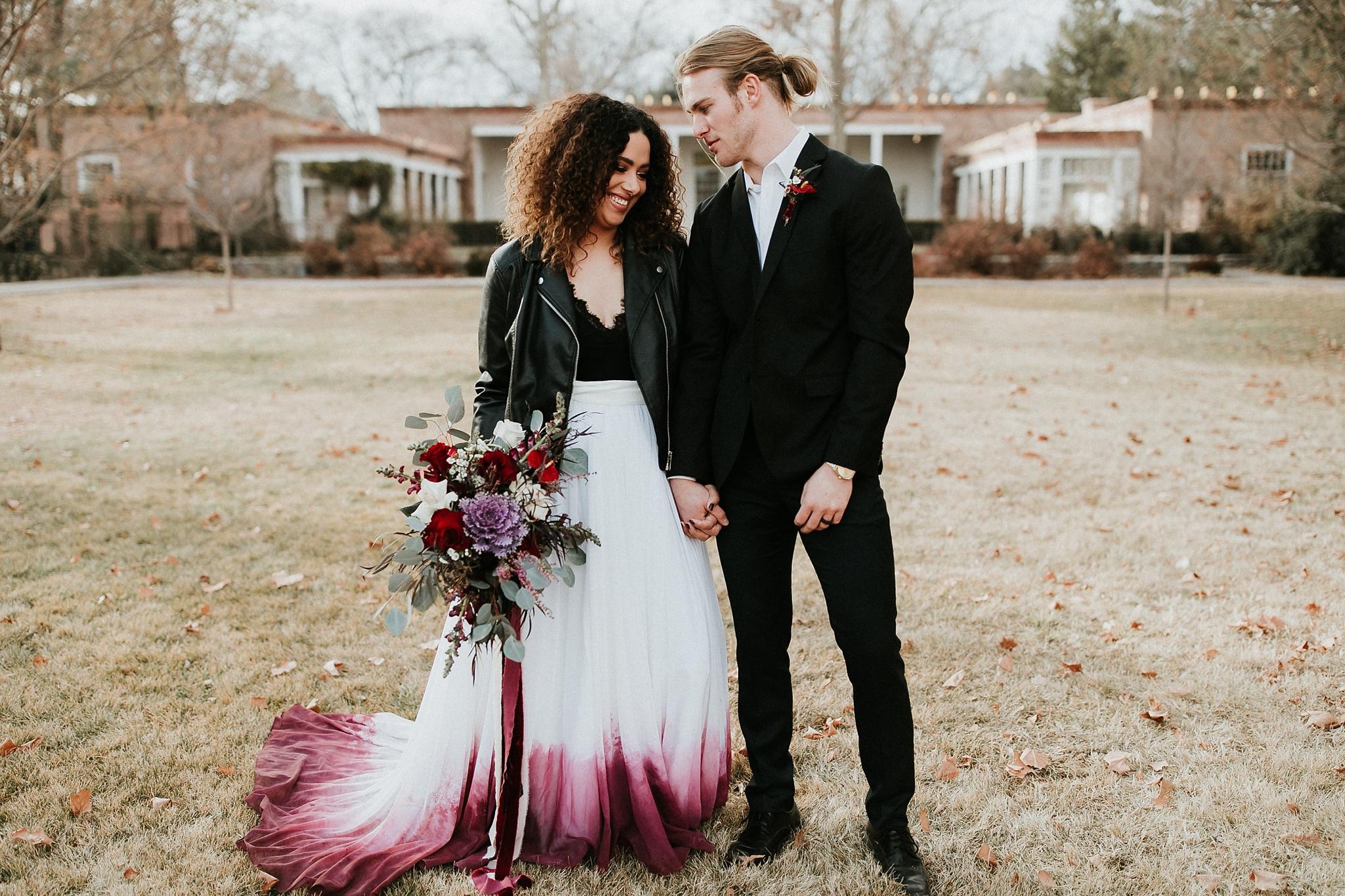 Alicia+lucia+photography+-+albuquerque+wedding+photographer+-+santa+fe+wedding+photography+-+new+mexico+wedding+photographer+-+albuquerque+wedding+-+santa+fe+wedding+-+wedding+gowns+-+non+traditional+wedding+gowns_0018.jpg