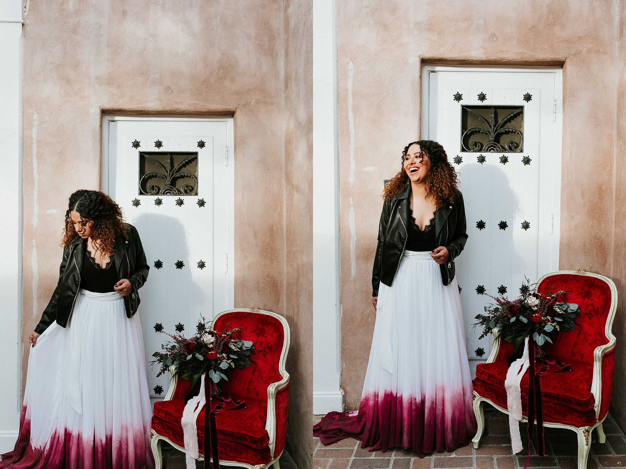 Alicia+lucia+photography+-+albuquerque+wedding+photographer+-+santa+fe+wedding+photography+-+new+mexico+wedding+photographer+-+albuquerque+wedding+-+santa+fe+wedding+-+wedding+gowns+-+non+traditional+wedding+gowns_0019.jpg
