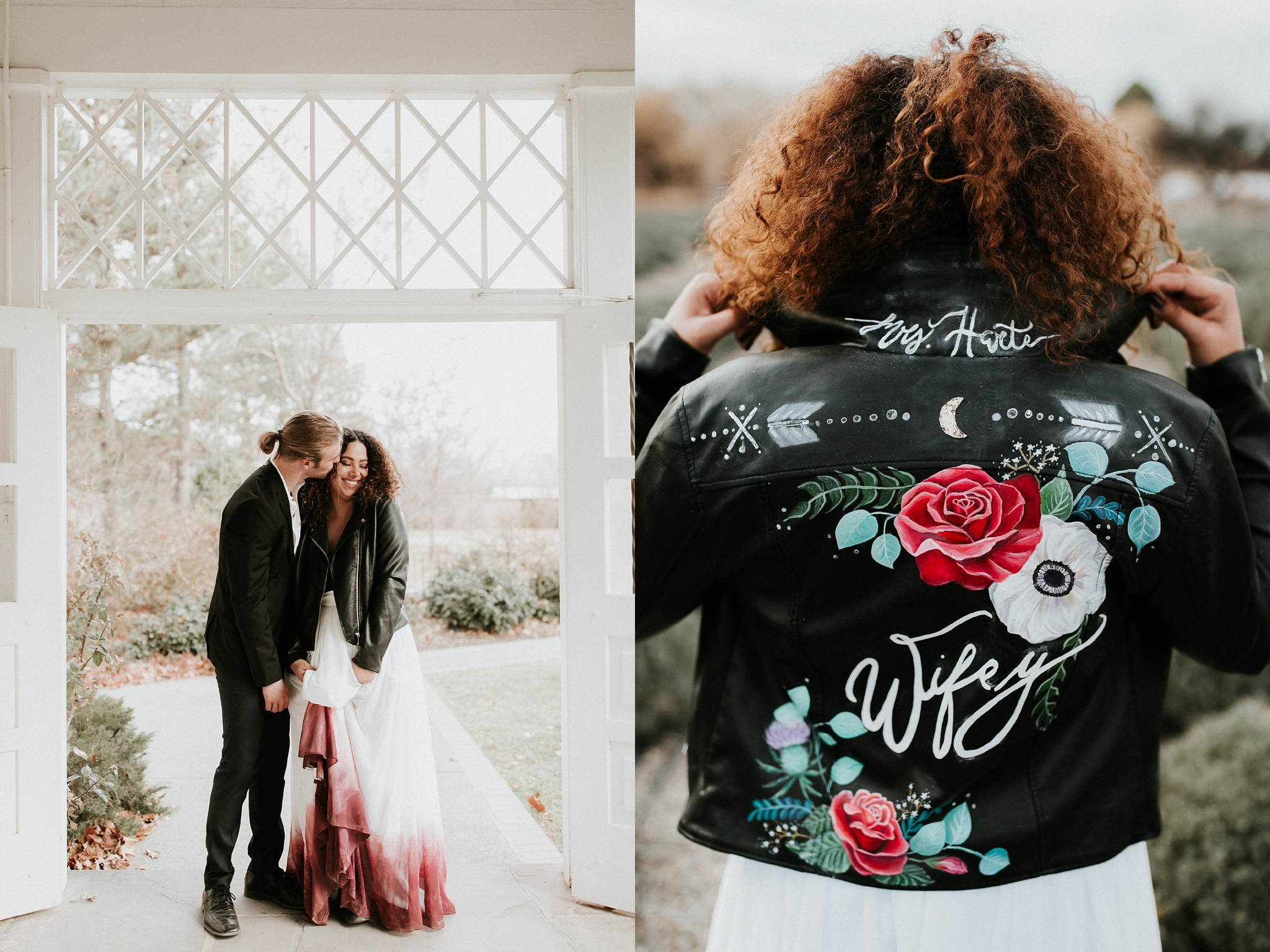 Alicia+lucia+photography+-+albuquerque+wedding+photographer+-+santa+fe+wedding+photography+-+new+mexico+wedding+photographer+-+albuquerque+wedding+-+santa+fe+wedding+-+wedding+gowns+-+non+traditional+wedding+gowns_0021.jpg