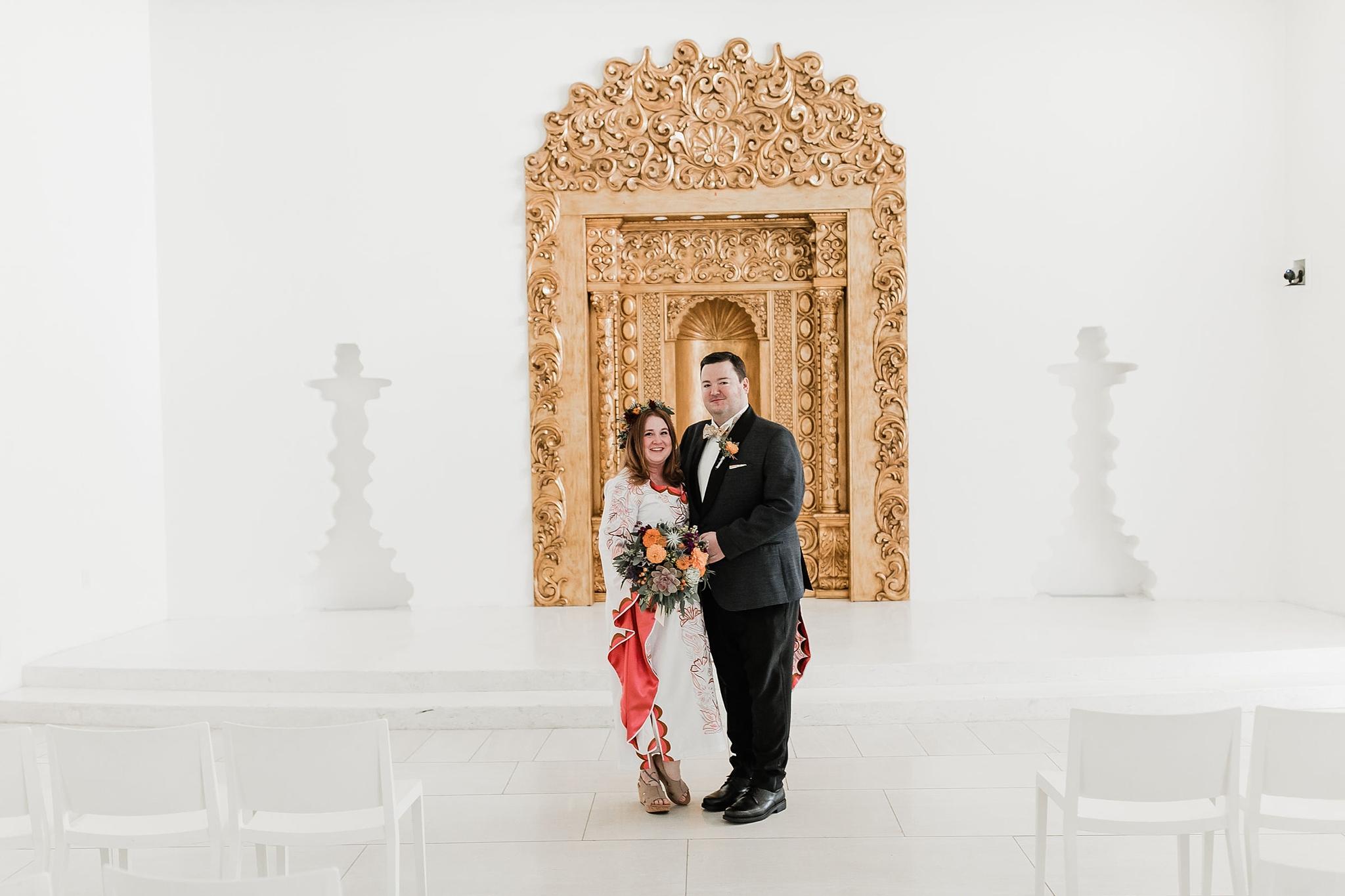Alicia+lucia+photography+-+albuquerque+wedding+photographer+-+santa+fe+wedding+photography+-+new+mexico+wedding+photographer+-+albuquerque+wedding+-+santa+fe+wedding+-+wedding+gowns+-+non+traditional+wedding+gowns_0023.jpg