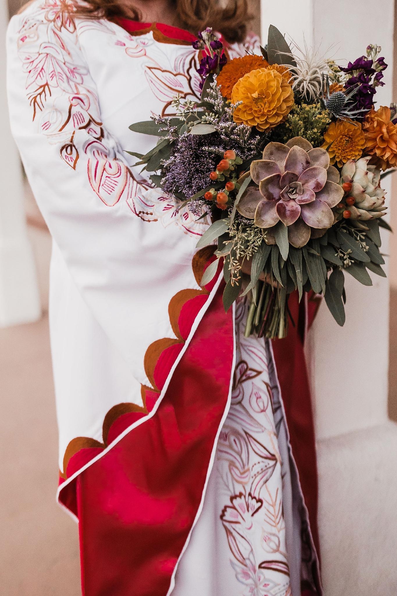 Alicia+lucia+photography+-+albuquerque+wedding+photographer+-+santa+fe+wedding+photography+-+new+mexico+wedding+photographer+-+albuquerque+wedding+-+santa+fe+wedding+-+wedding+gowns+-+non+traditional+wedding+gowns_0025.jpg