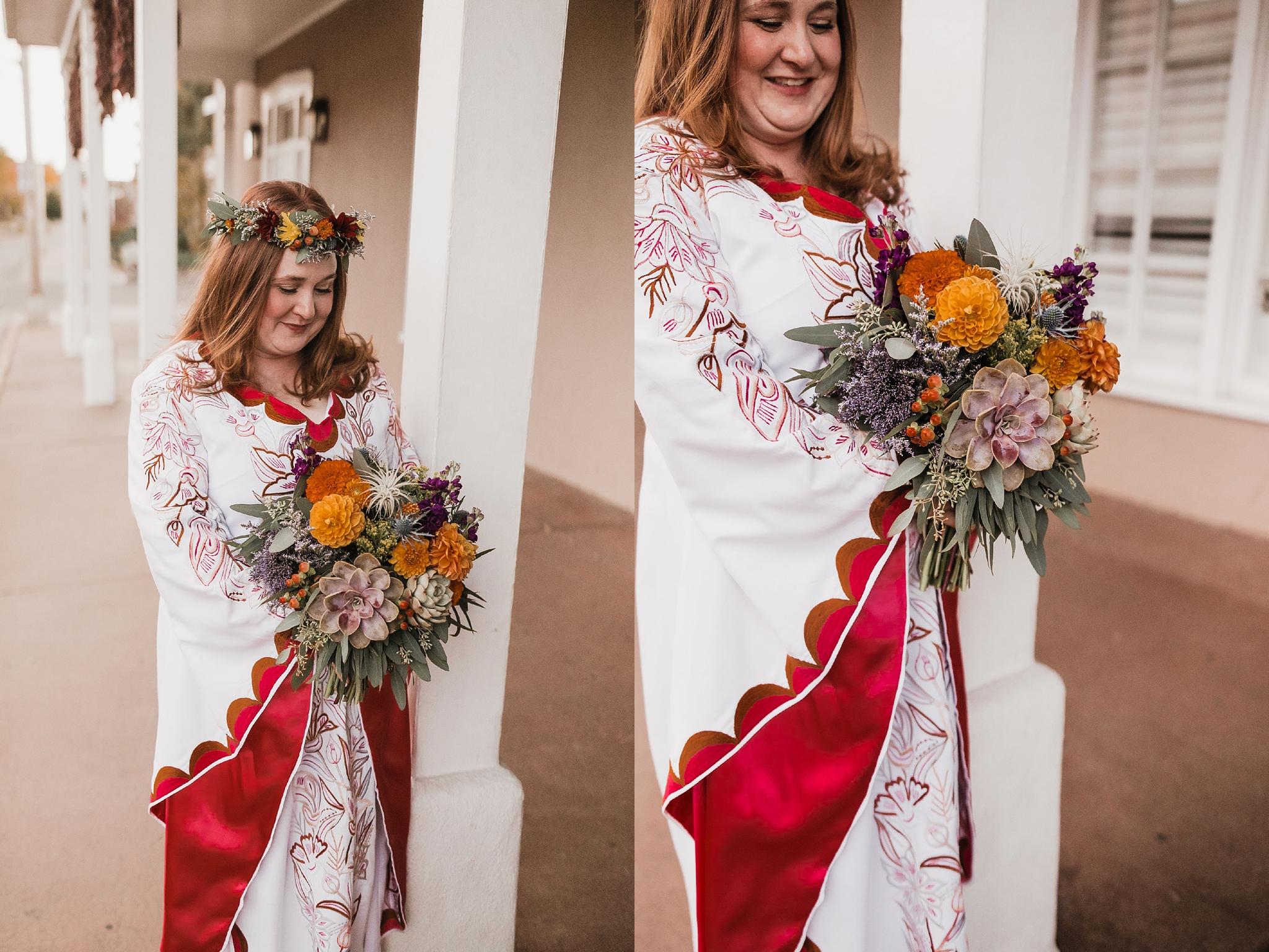 Alicia+lucia+photography+-+albuquerque+wedding+photographer+-+santa+fe+wedding+photography+-+new+mexico+wedding+photographer+-+albuquerque+wedding+-+santa+fe+wedding+-+wedding+gowns+-+non+traditional+wedding+gowns_0026.jpg